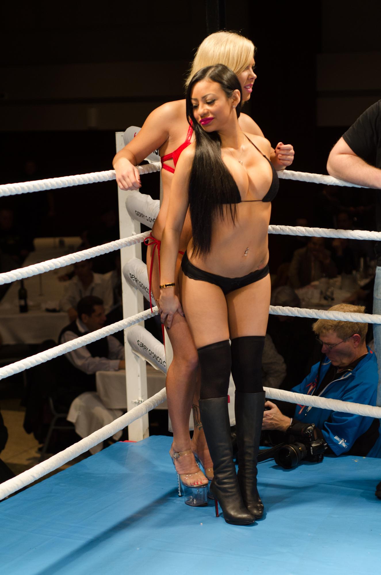2014 11-6 Ali Fight ICC-132.jpg