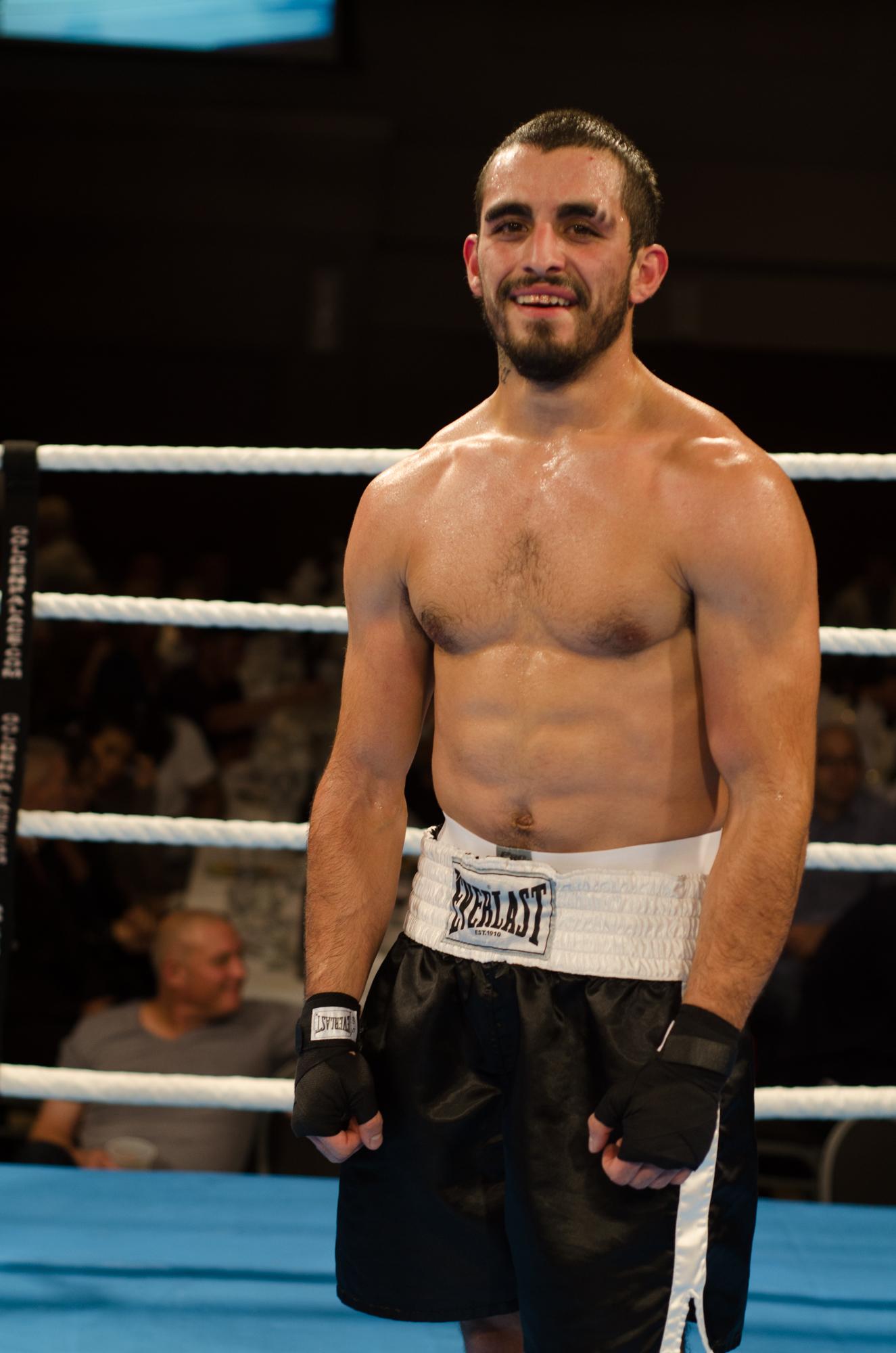 2014 11-6 Ali Fight ICC-133.jpg