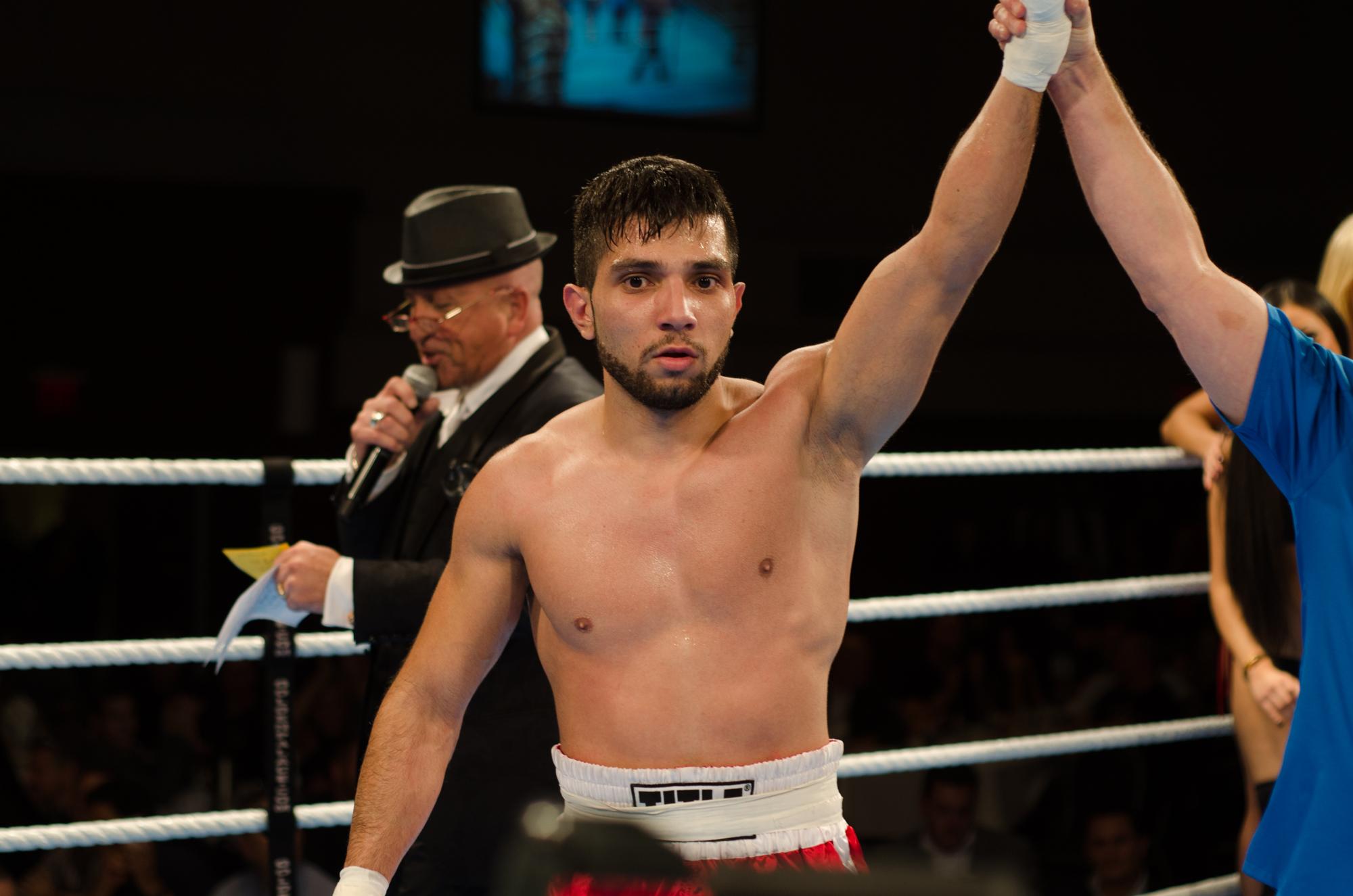 2014 11-6 Ali Fight ICC-136.jpg