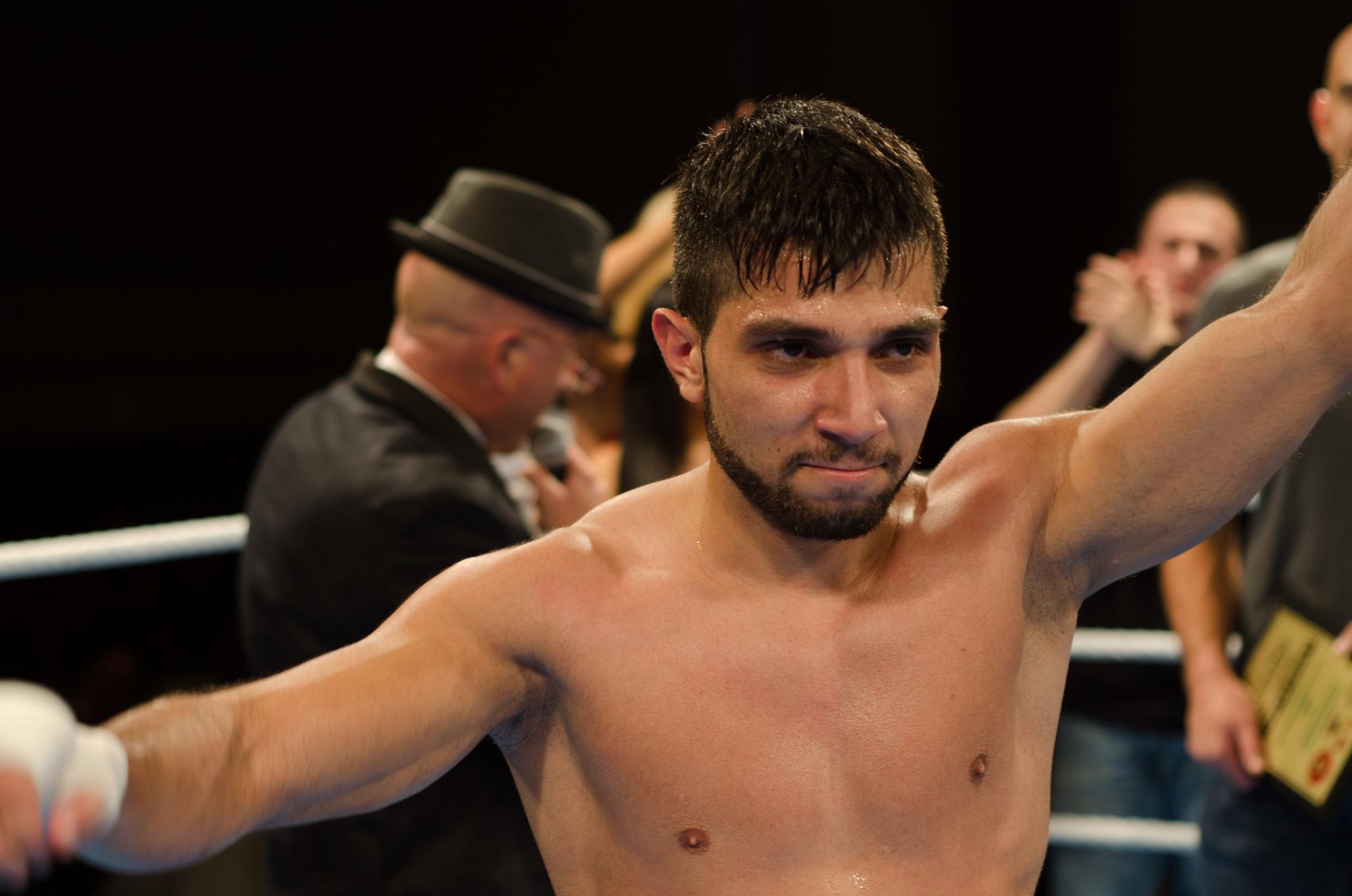 2014 11-6 Ali Fight ICC-137.jpg