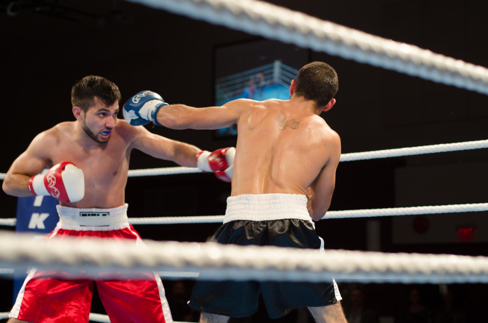 2014 11-6 Ali Fight ICC-101.jpg