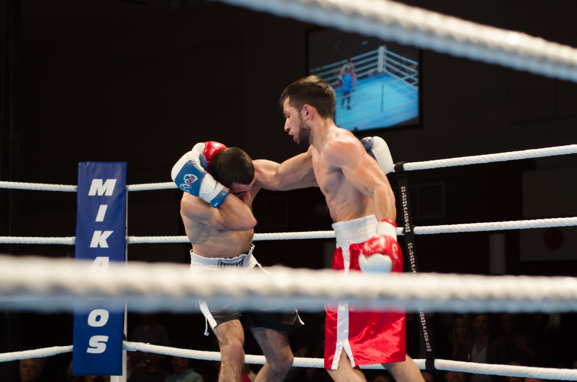 2014 11-6 Ali Fight ICC-129.jpg