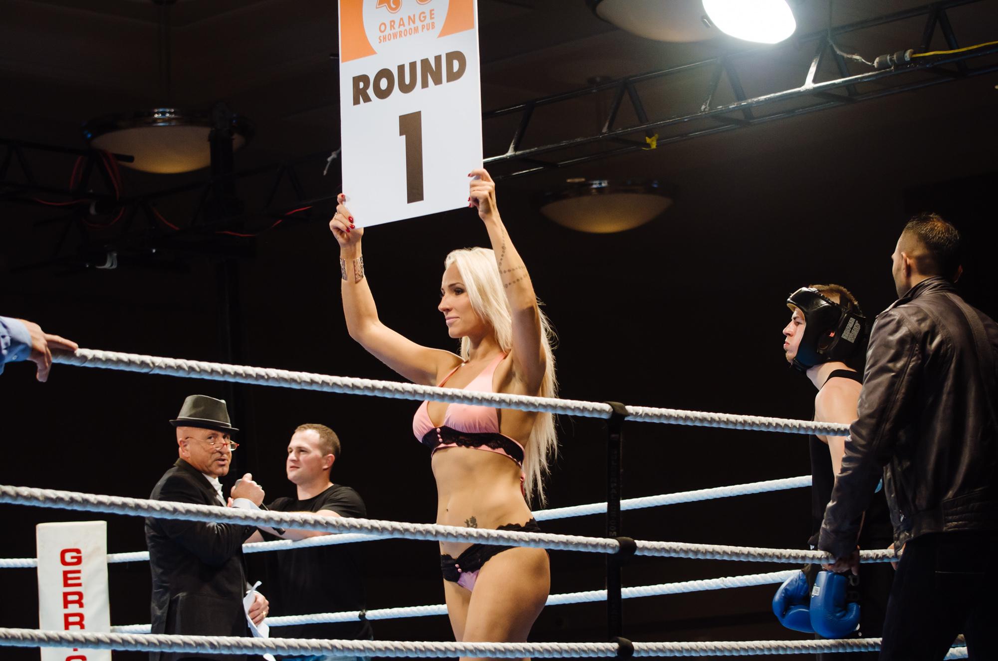 2014 ali fight-1905.jpg