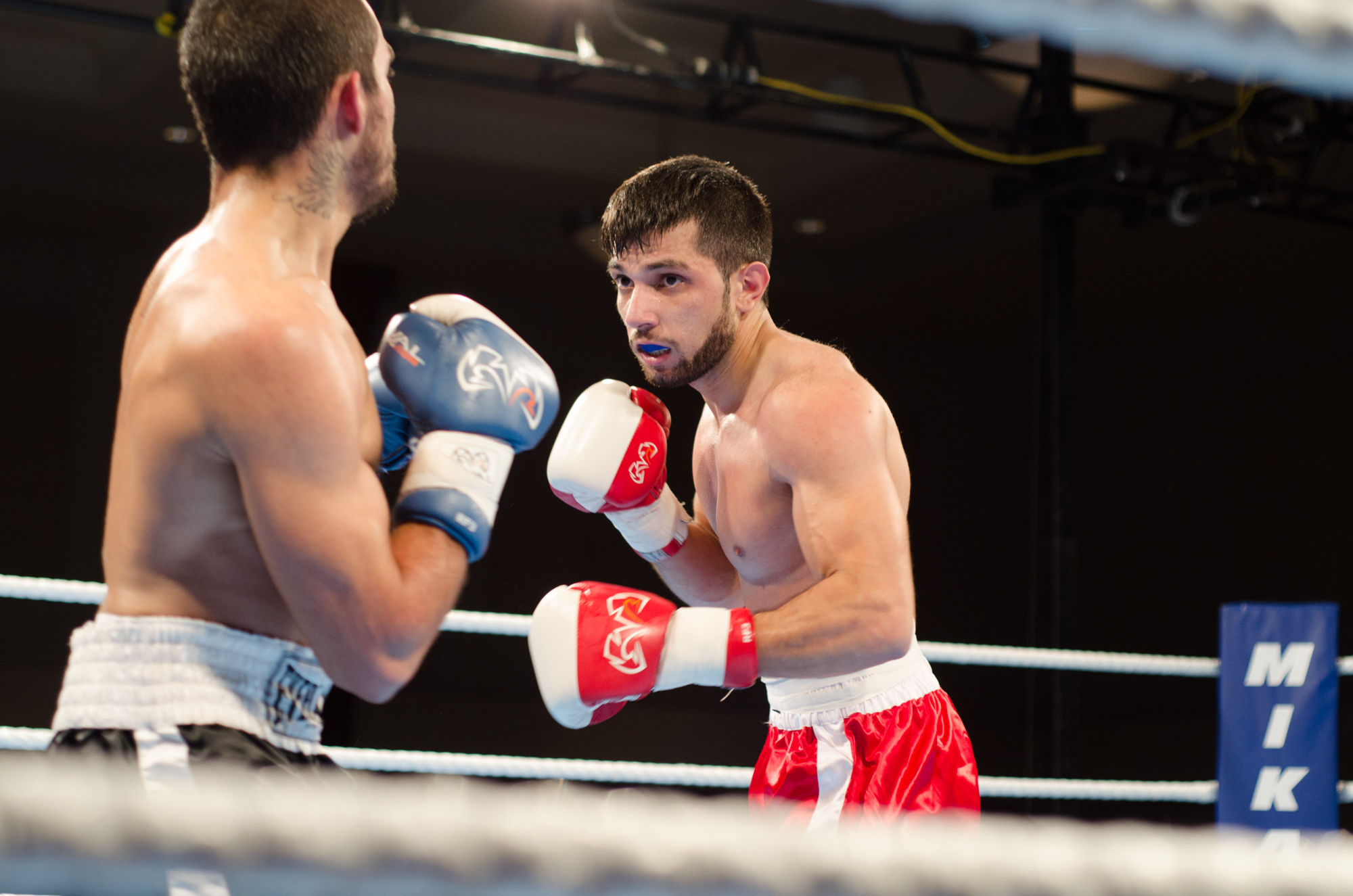 2014 11-6 Ali Fight ICC-106.jpg