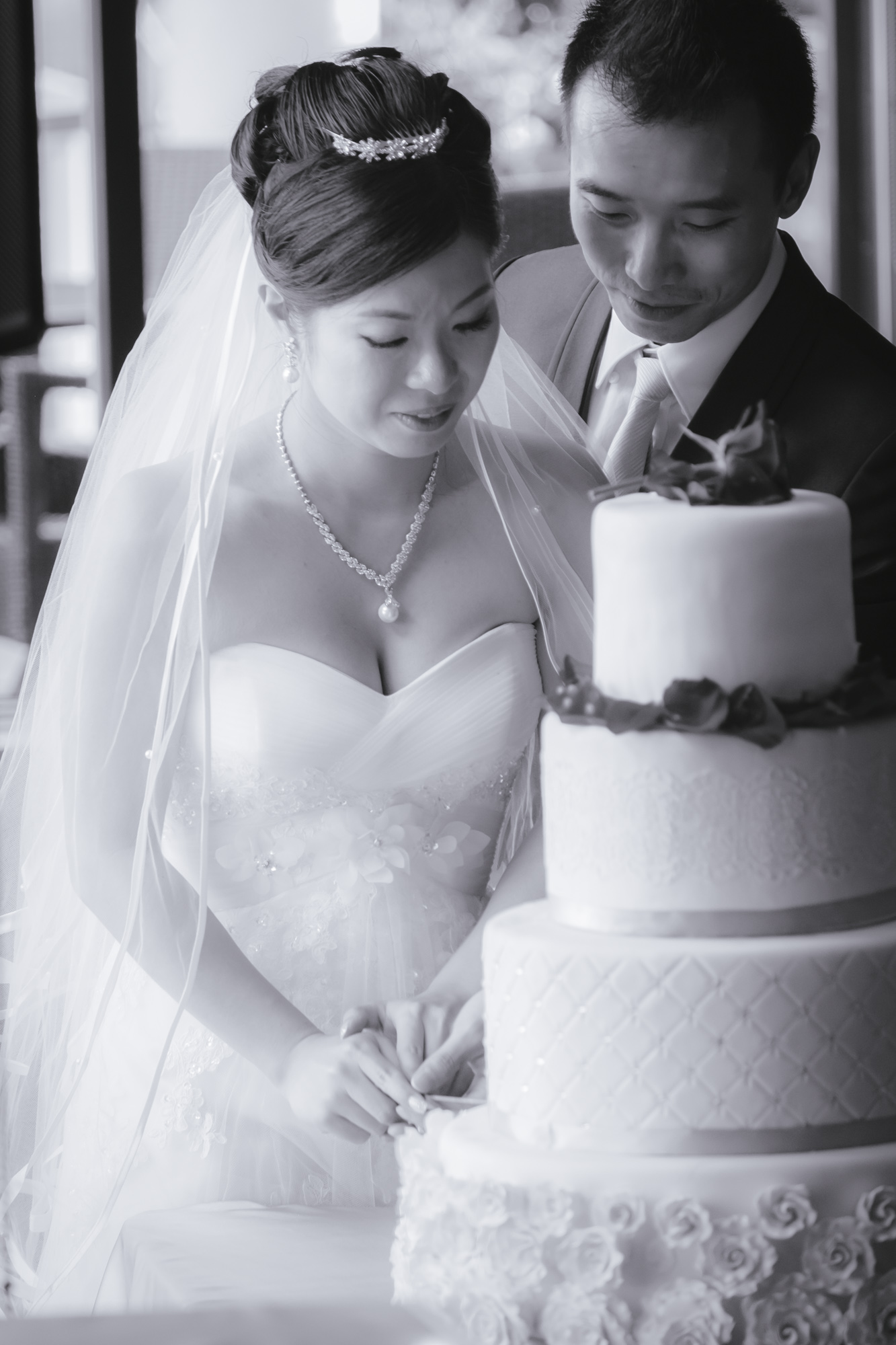 2015 kai cathy wedding-6265.jpg