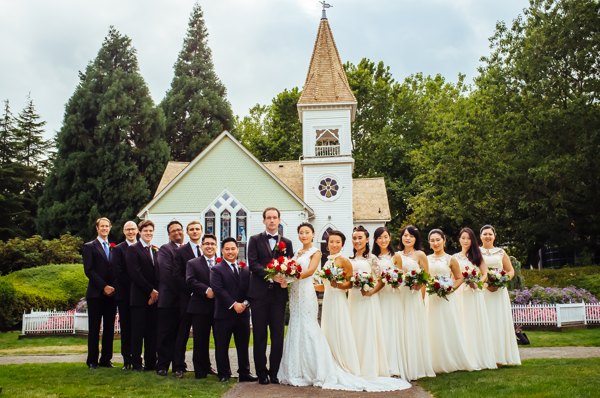 2015 8-15 Wedding Rob Karen-1044.jpg