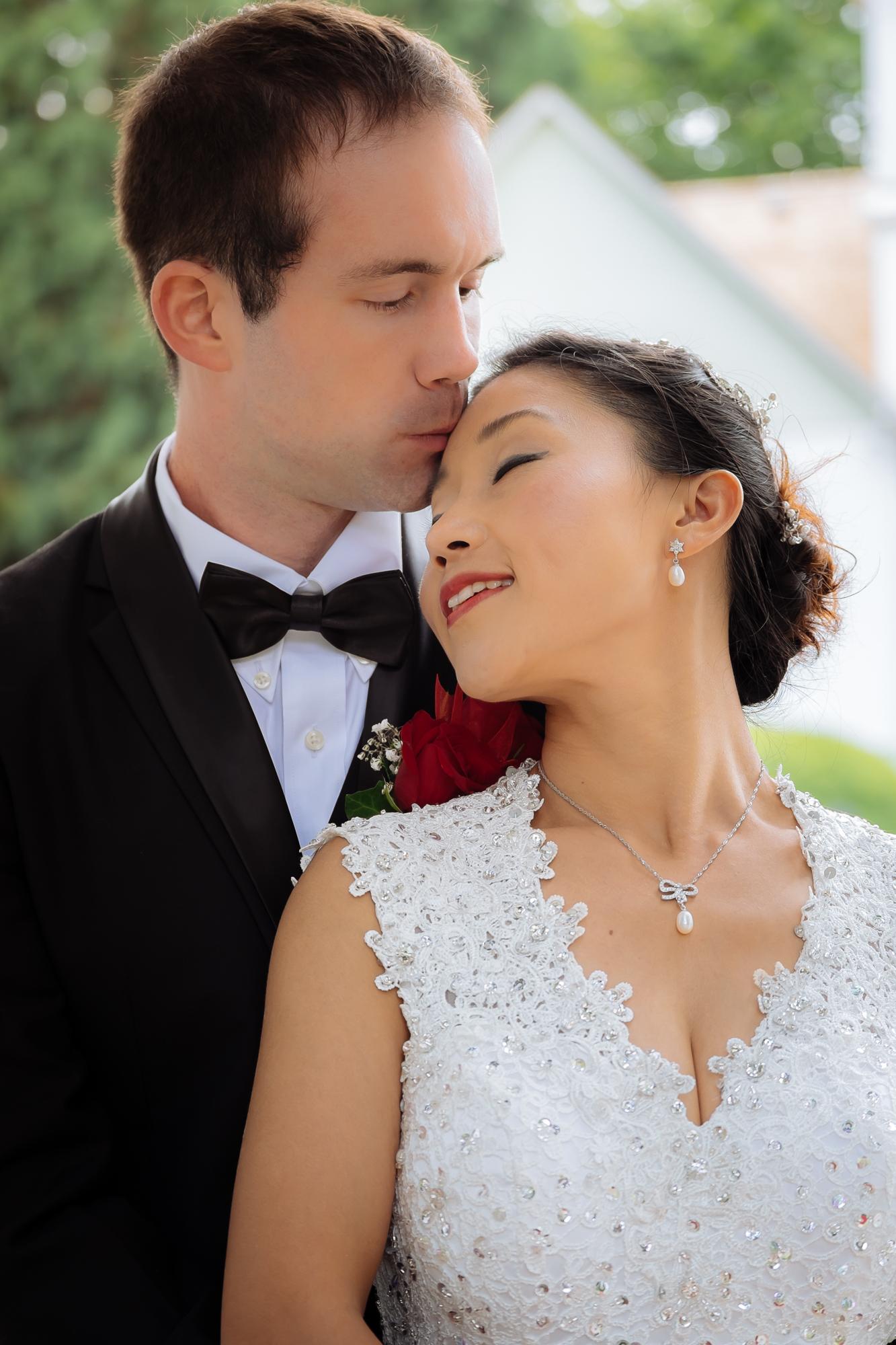 2015 8-15 Wedding Rob Karen-6848.jpg