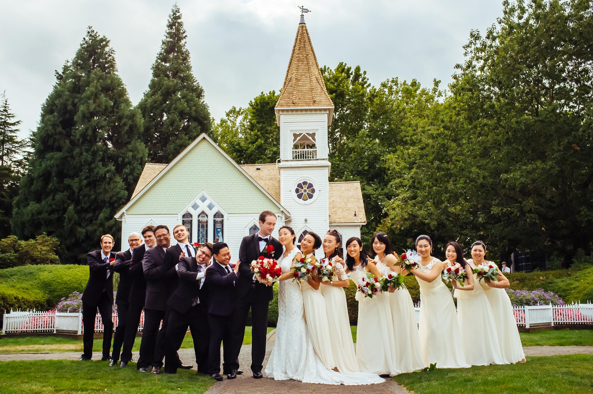 2015 8-15 Wedding Rob Karen-1048.jpg