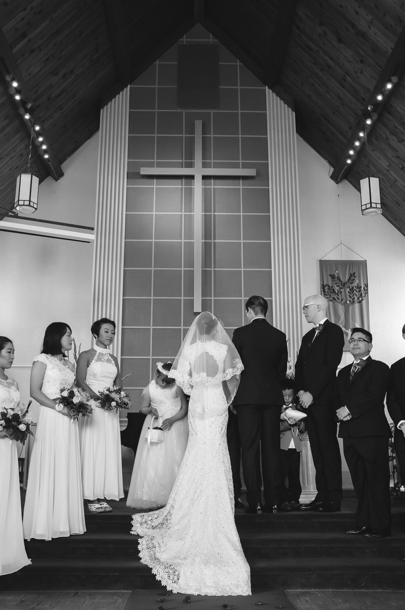 2015 8-15 Wedding Rob Karen-0991.jpg