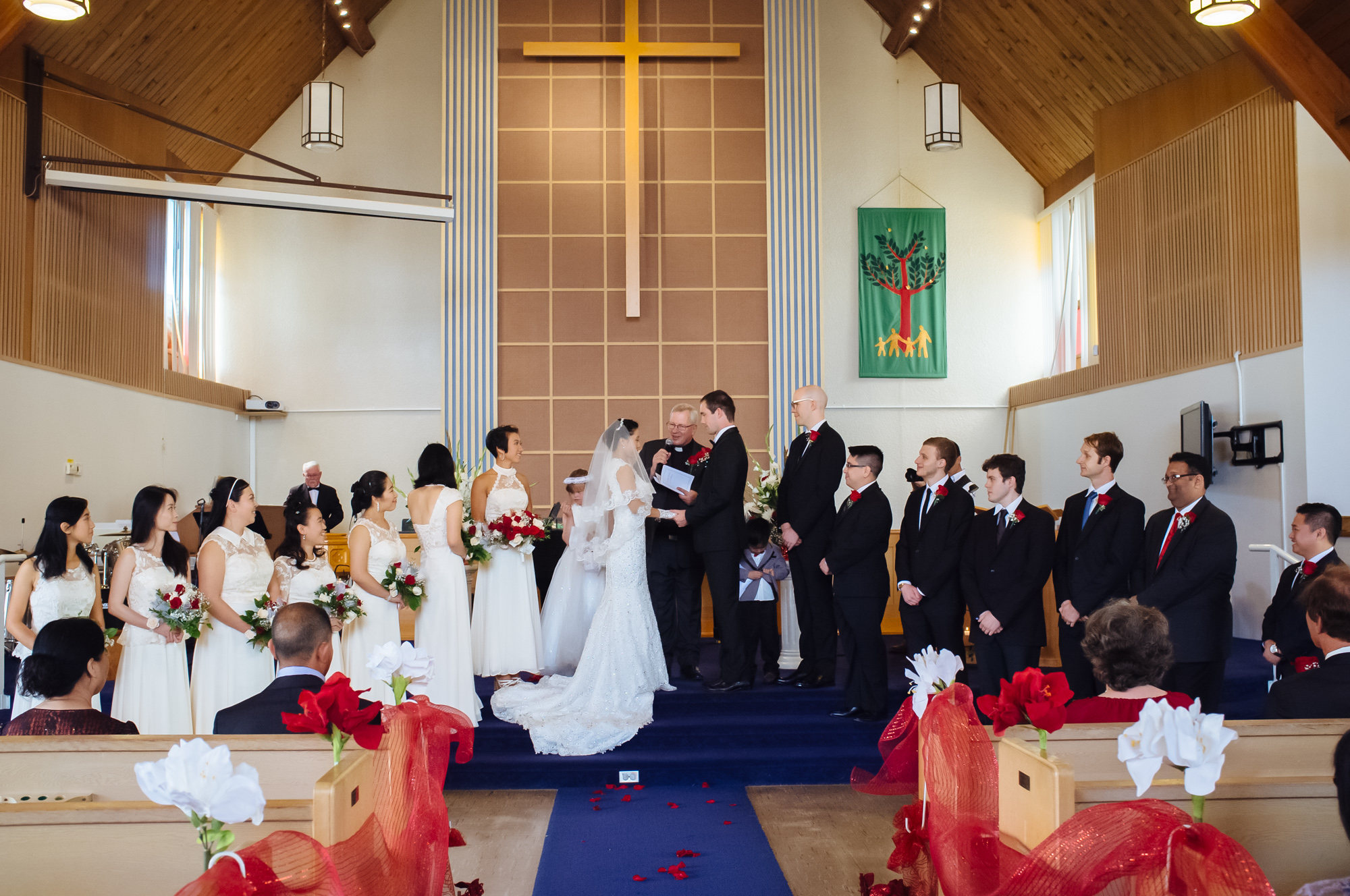 2015 8-15 Wedding Rob Karen-0997.jpg
