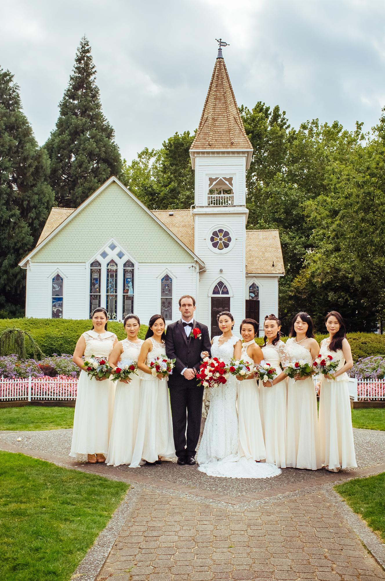2015 8-15 Wedding Rob Karen-1041.jpg