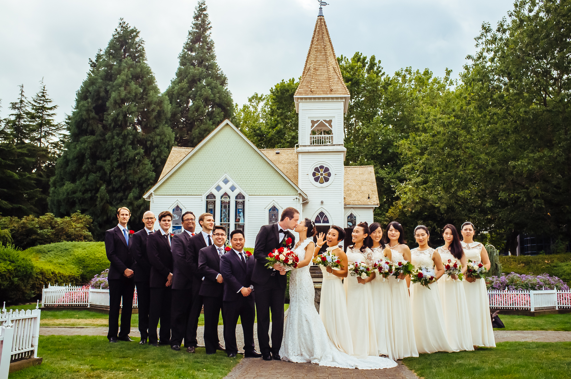 2015 8-15 Wedding Rob Karen-1045.jpg