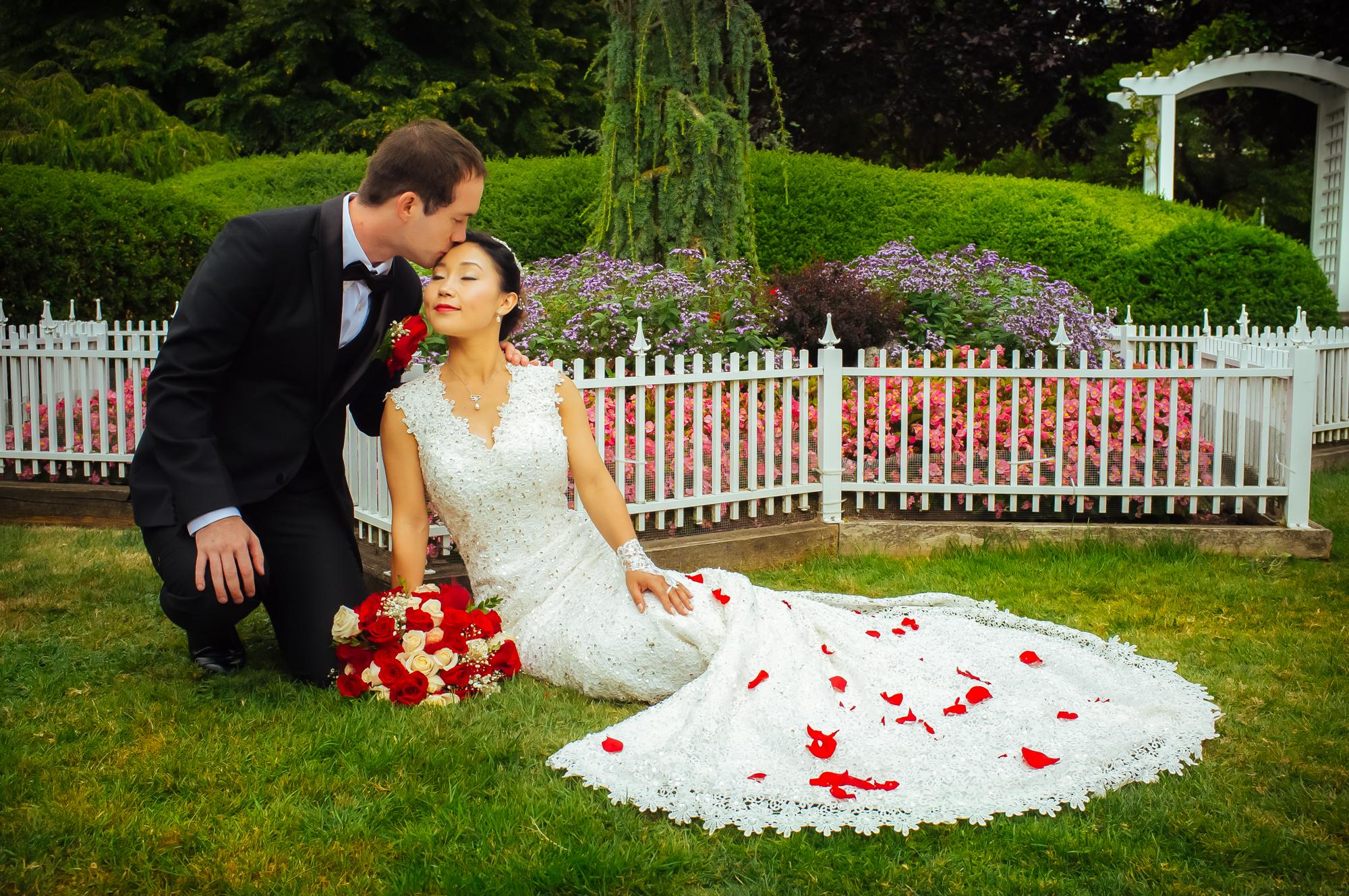 2015 8-15 Wedding Rob Karen-1066.jpg