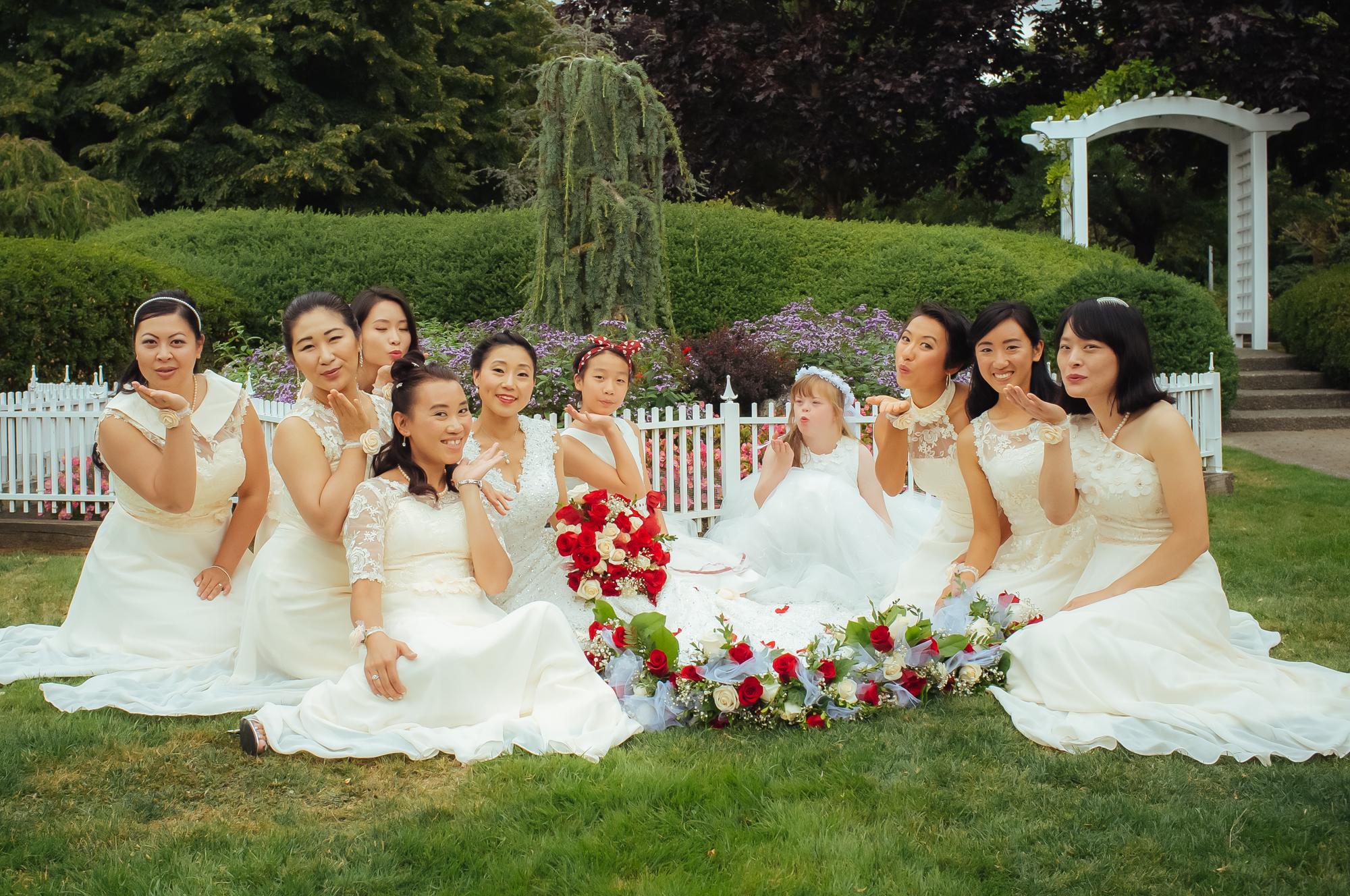 2015 8-15 Wedding Rob Karen-1070.jpg