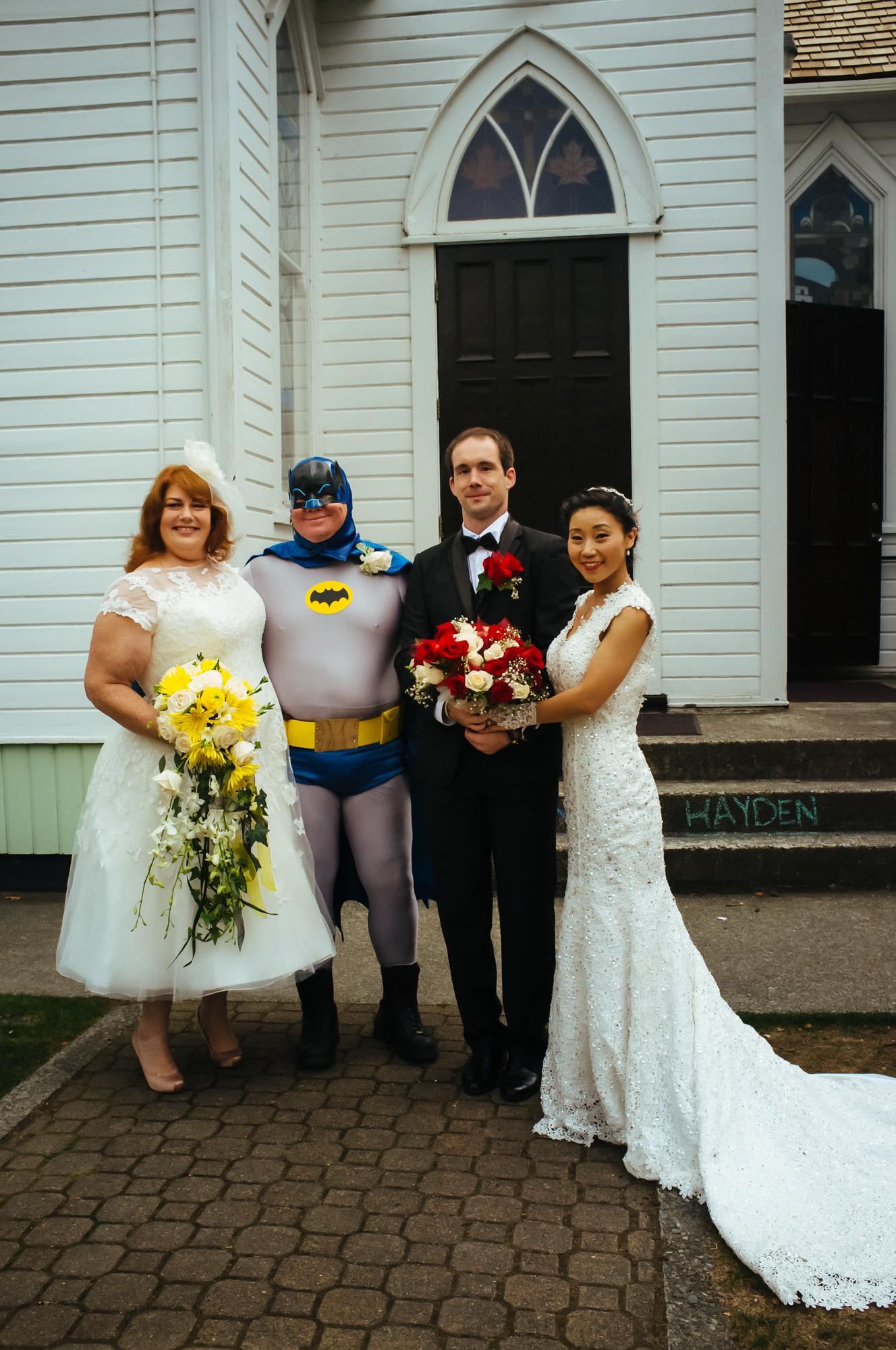 2015 8-15 Wedding Rob Karen-1102.jpg