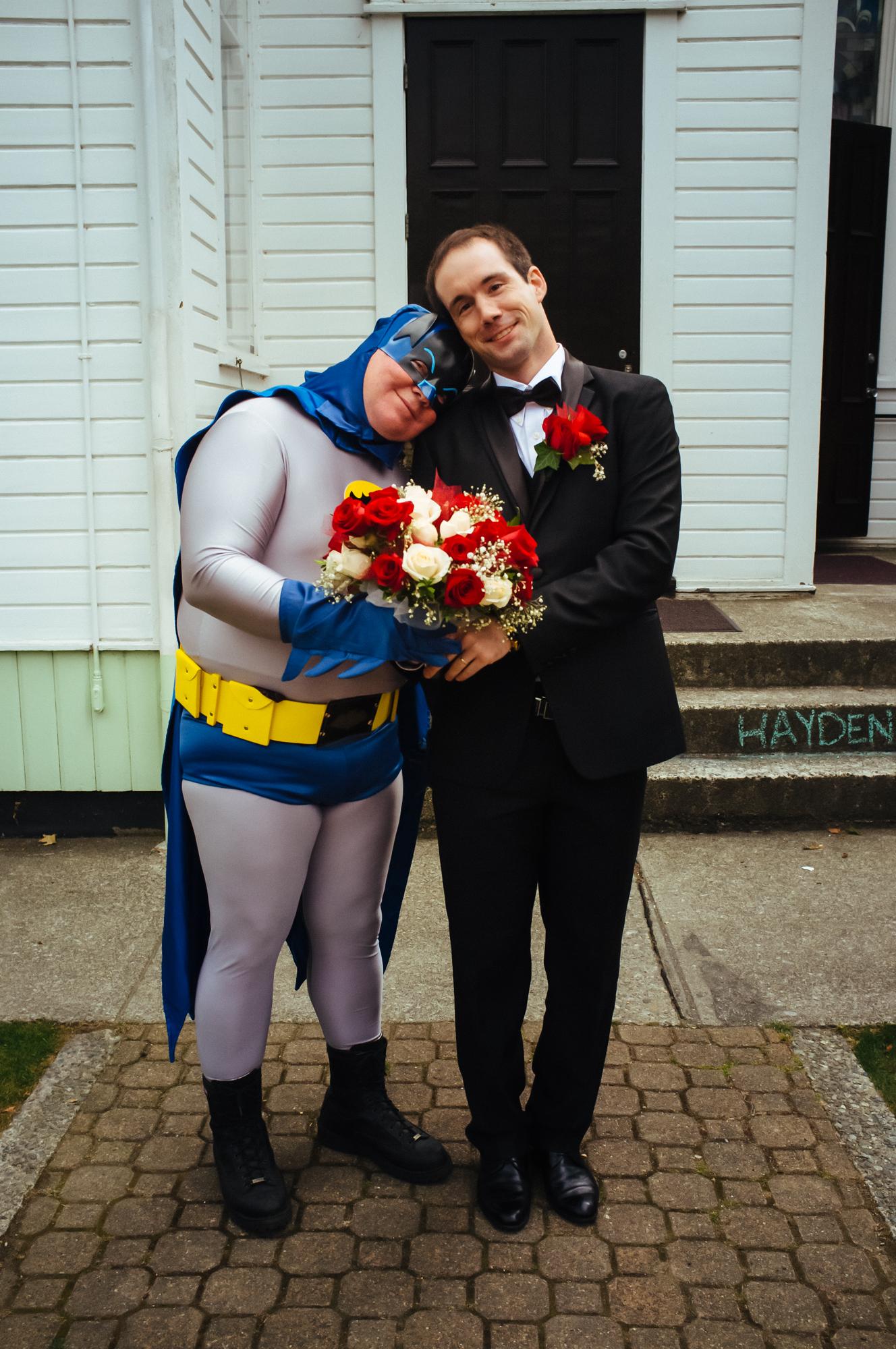 2015 8-15 Wedding Rob Karen-1103.jpg