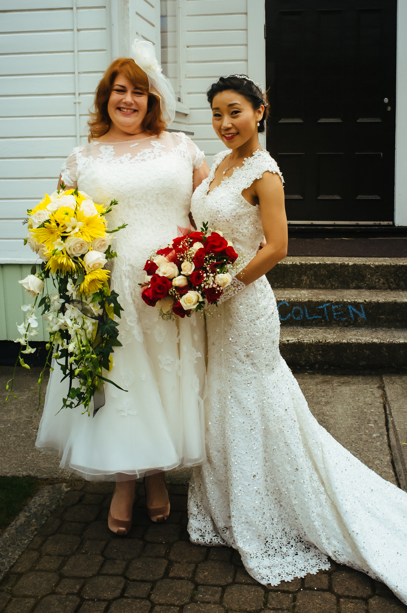 2015 8-15 Wedding Rob Karen-1105.jpg