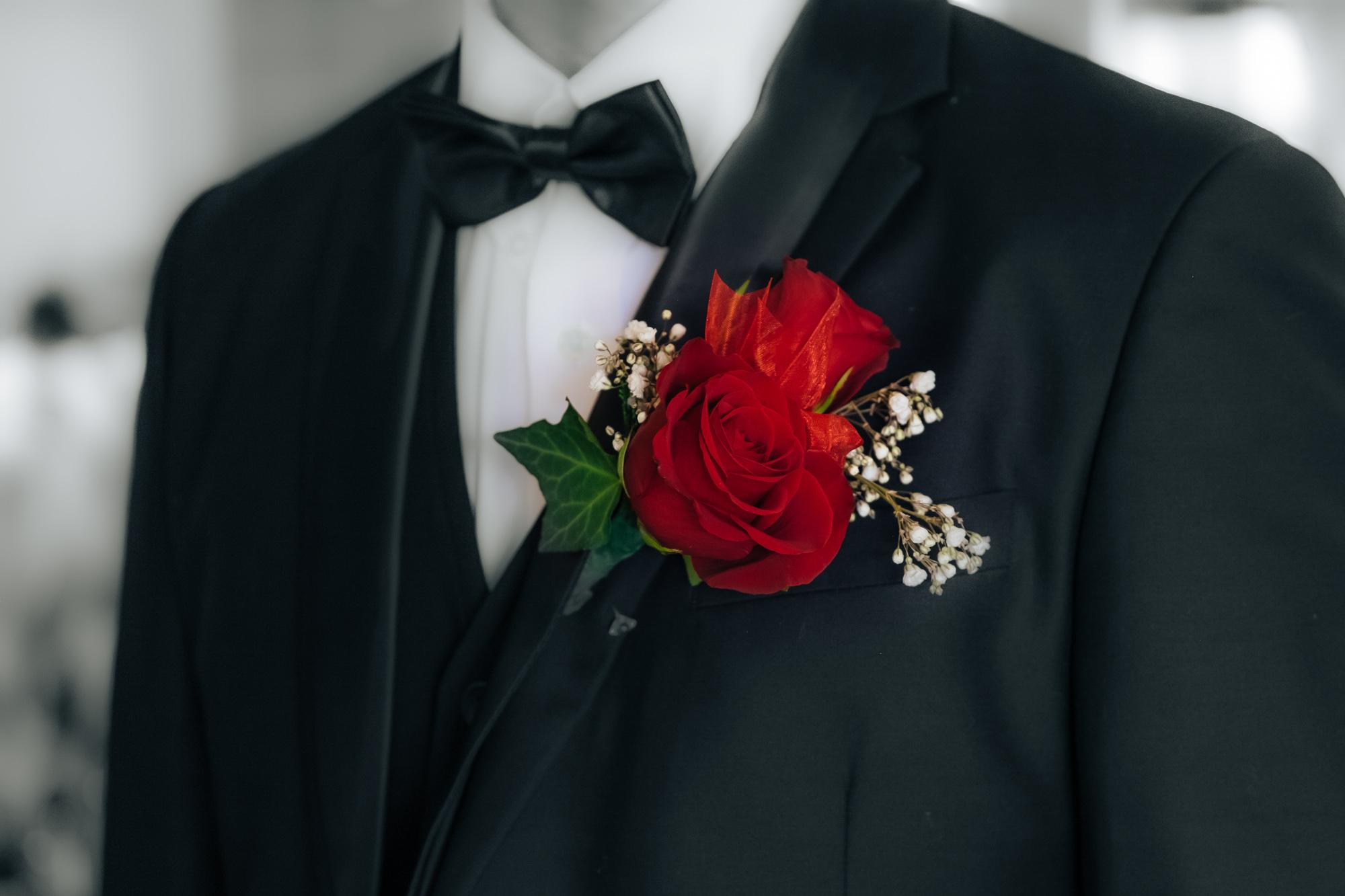 2015 8-15 Wedding Rob Karen-6688.jpg