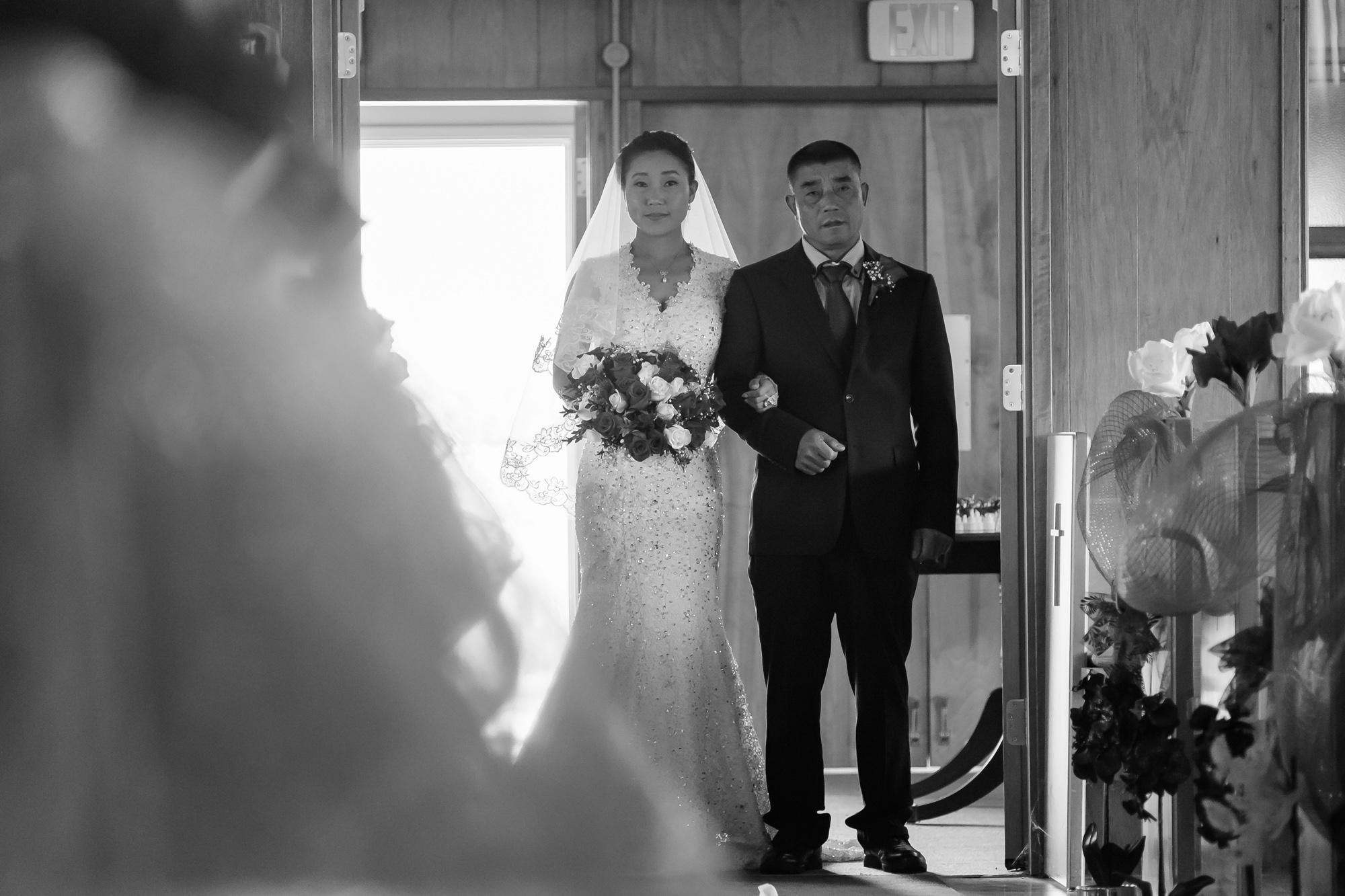 2015 8-15 Wedding Rob Karen-6753.jpg