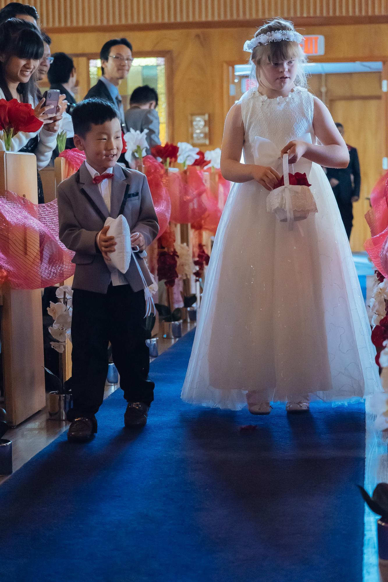 2015 8-15 Wedding Rob Karen-6752.jpg