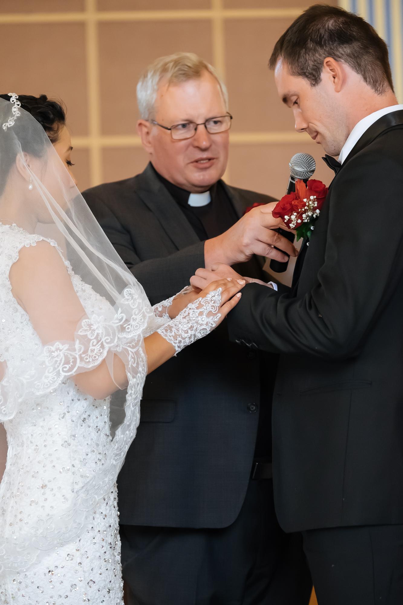 2015 8-15 Wedding Rob Karen-6772.jpg