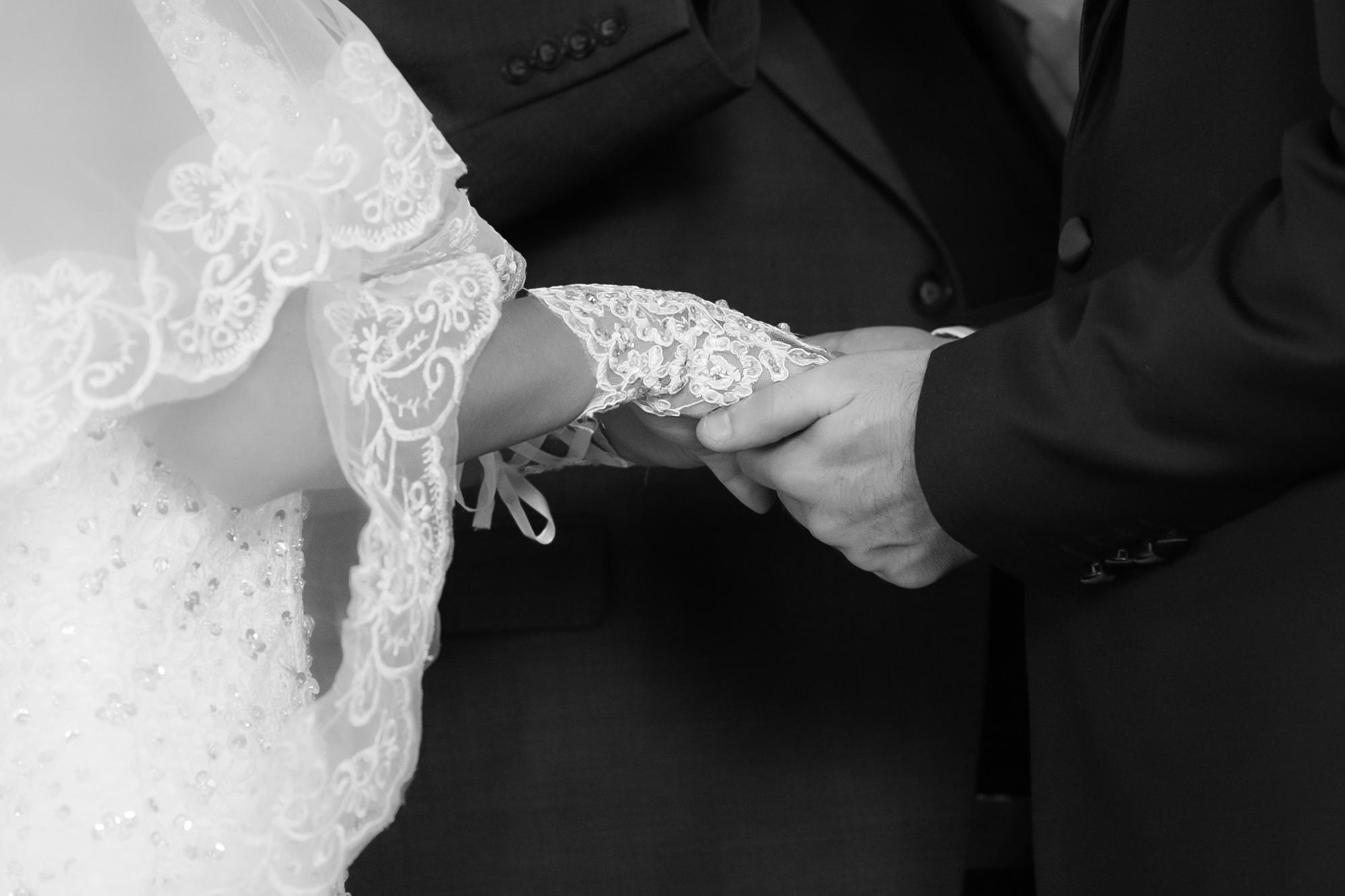 2015 8-15 Wedding Rob Karen-6773.jpg