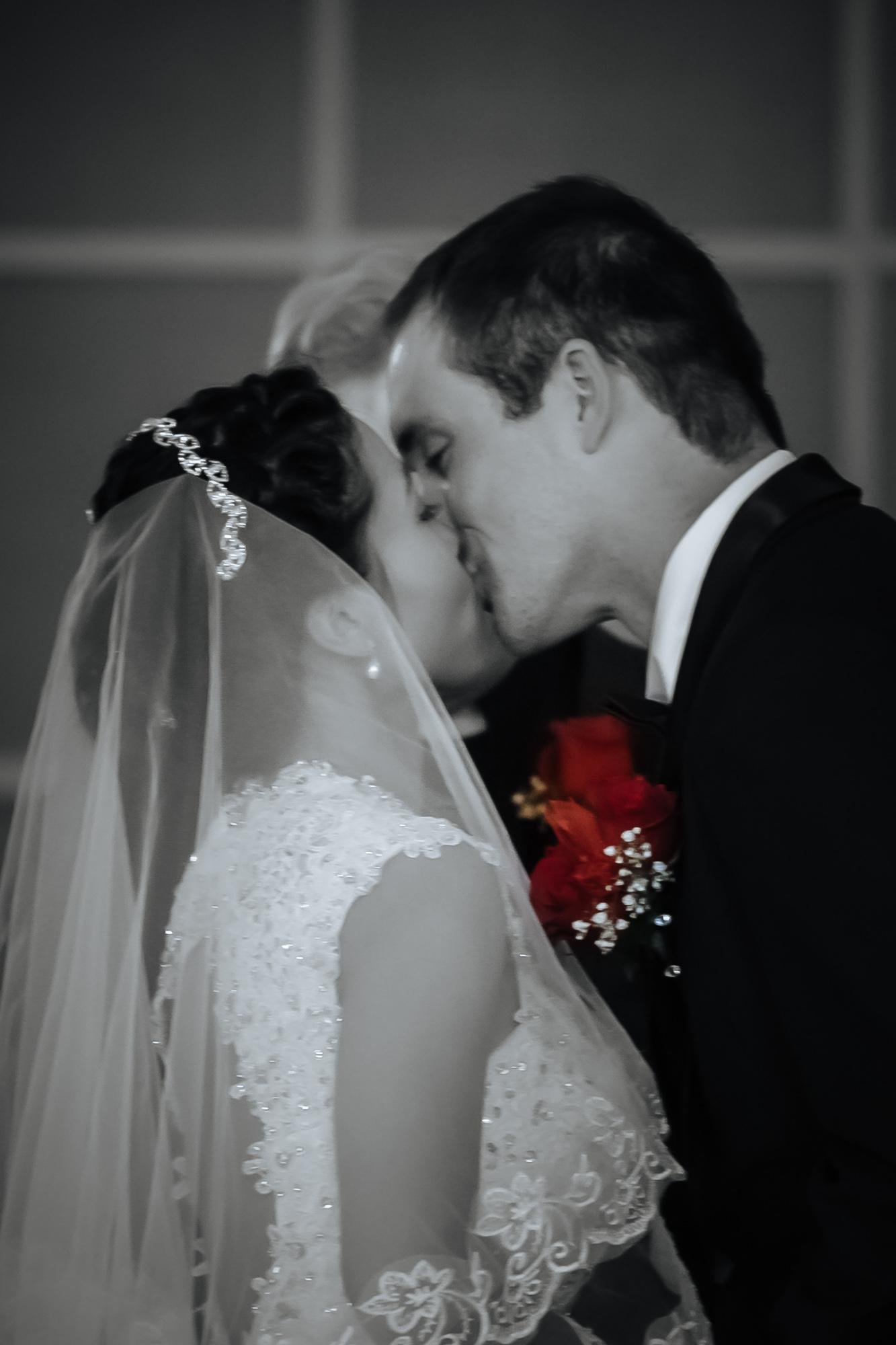 2015 8-15 Wedding Rob Karen-6775.jpg