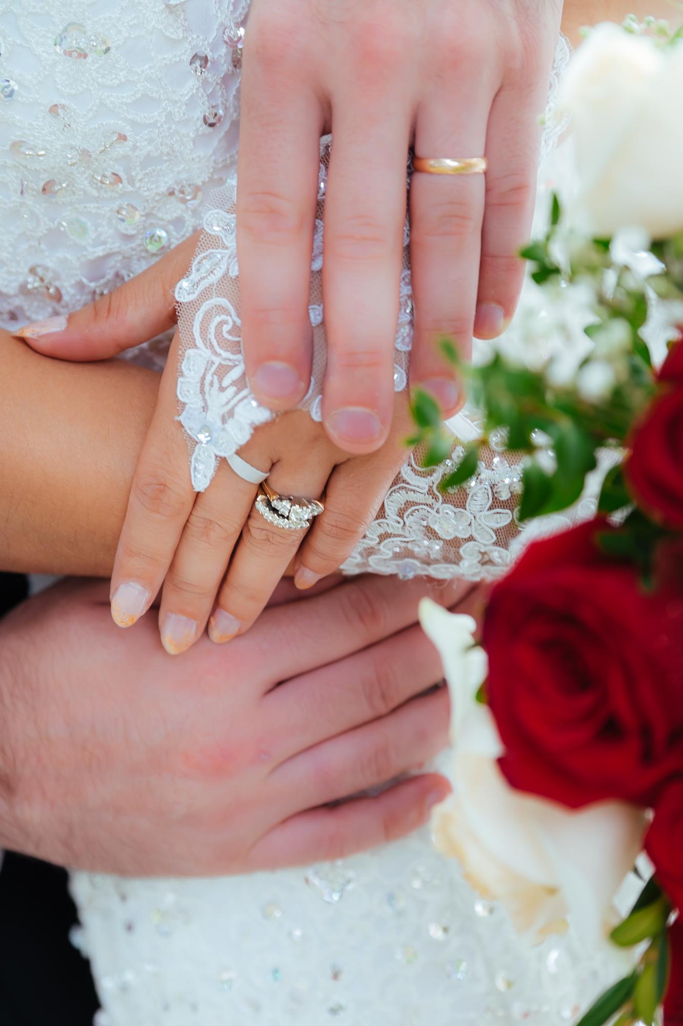 2015 8-15 Wedding Rob Karen-6852.jpg