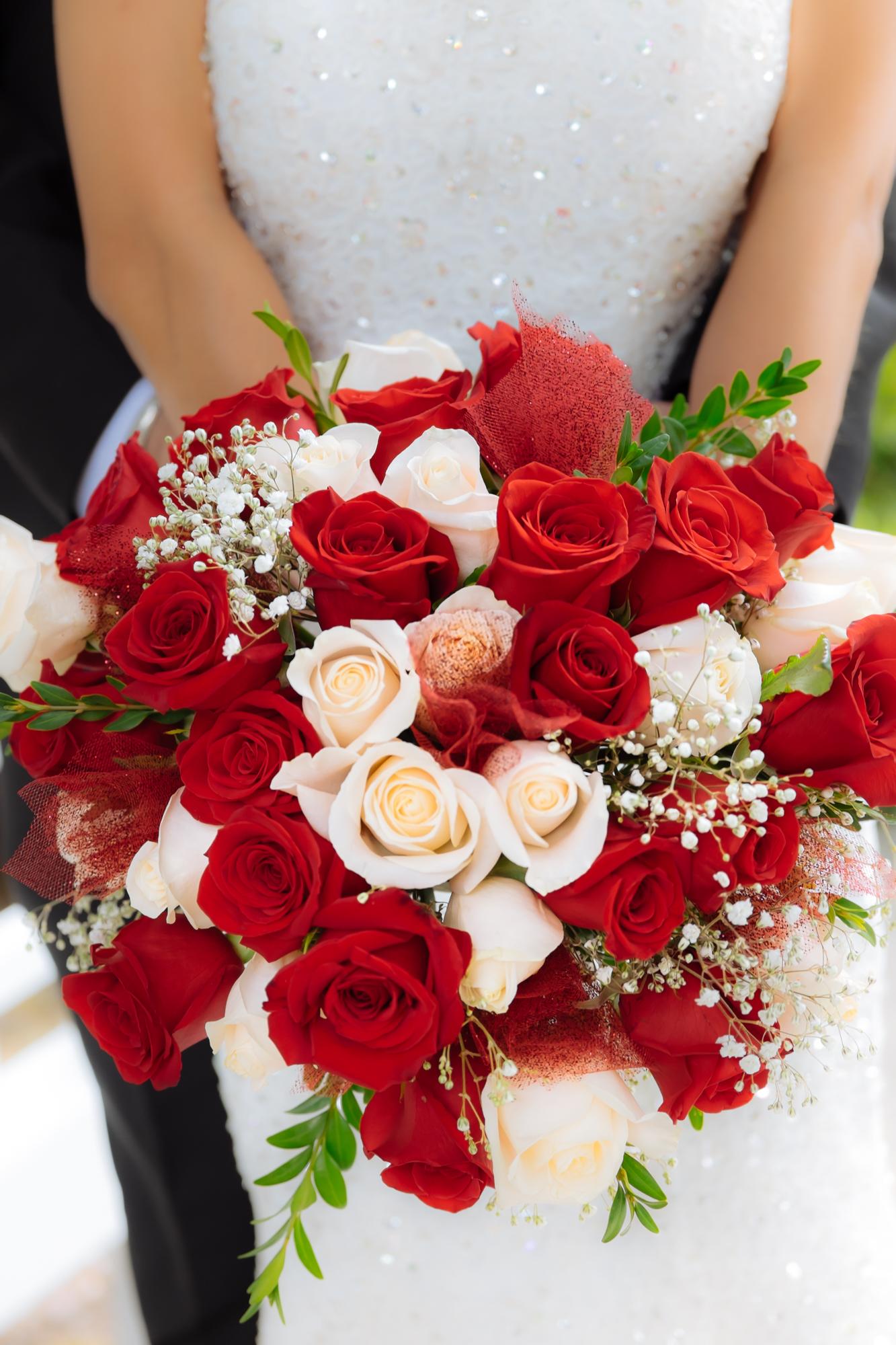 2015 8-15 Wedding Rob Karen-6850.jpg