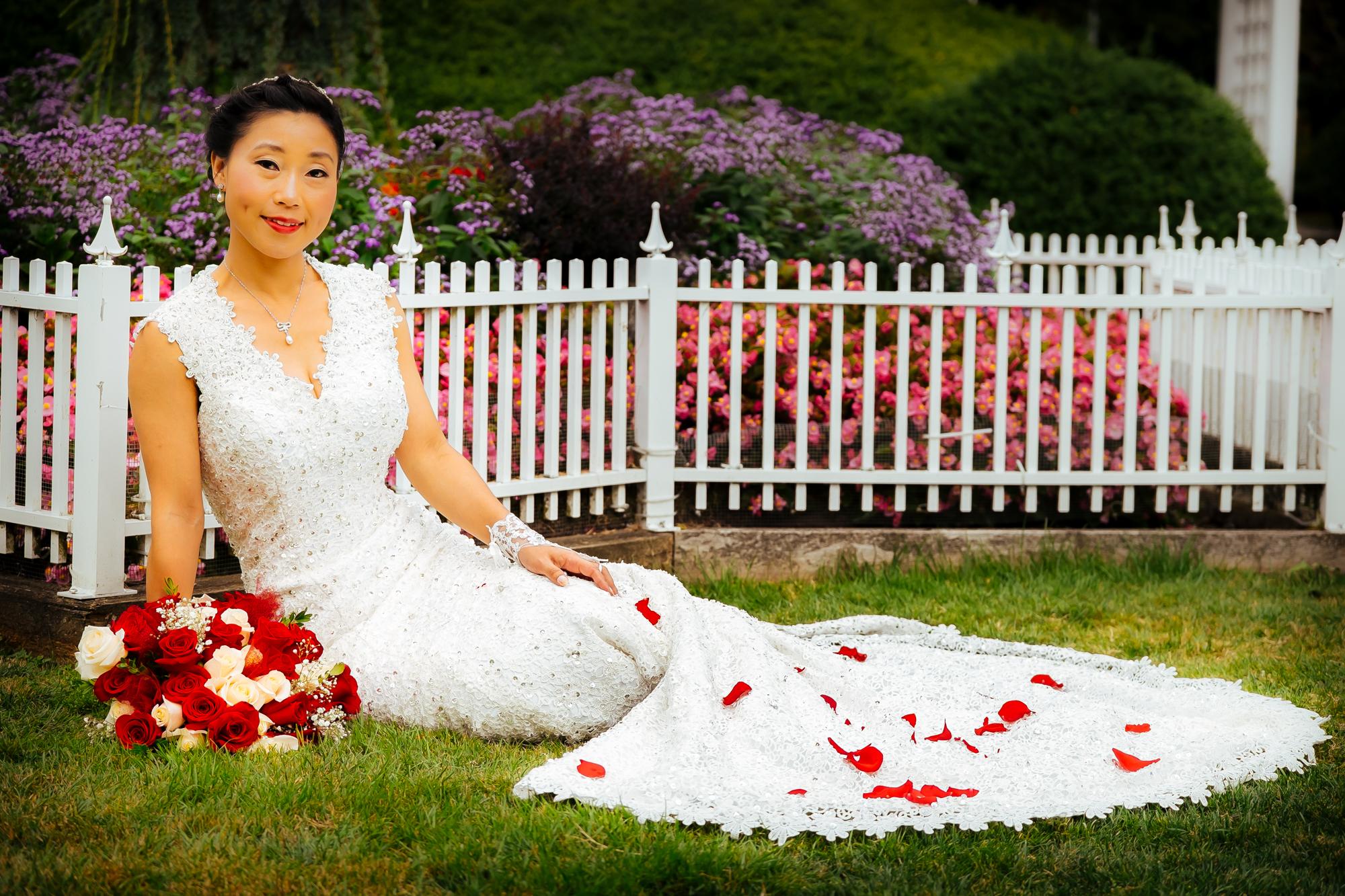 2015 8-15 Wedding Rob Karen-6859.jpg