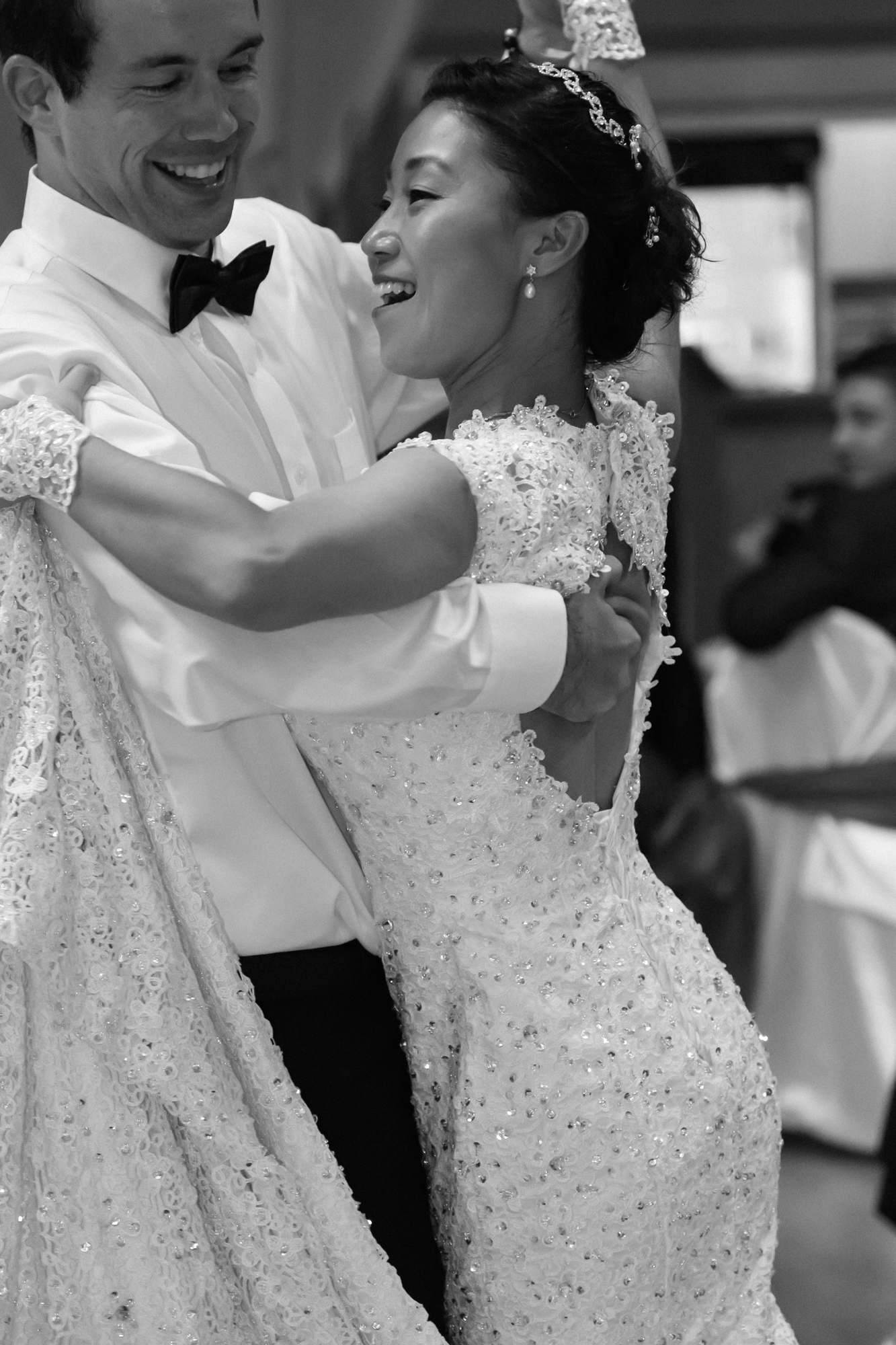 2015 8-15 Wedding Rob Karen-7085.jpg