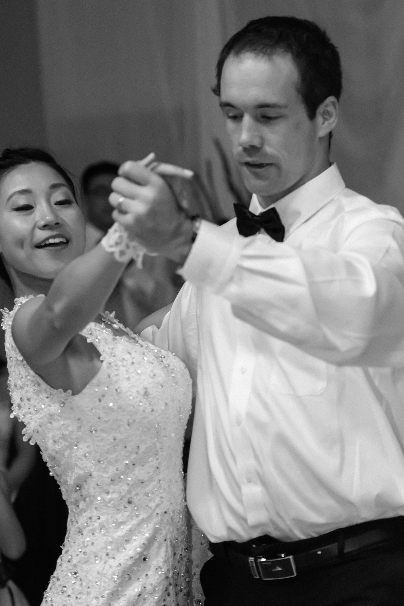 2015 8-15 Wedding Rob Karen-7090.jpg