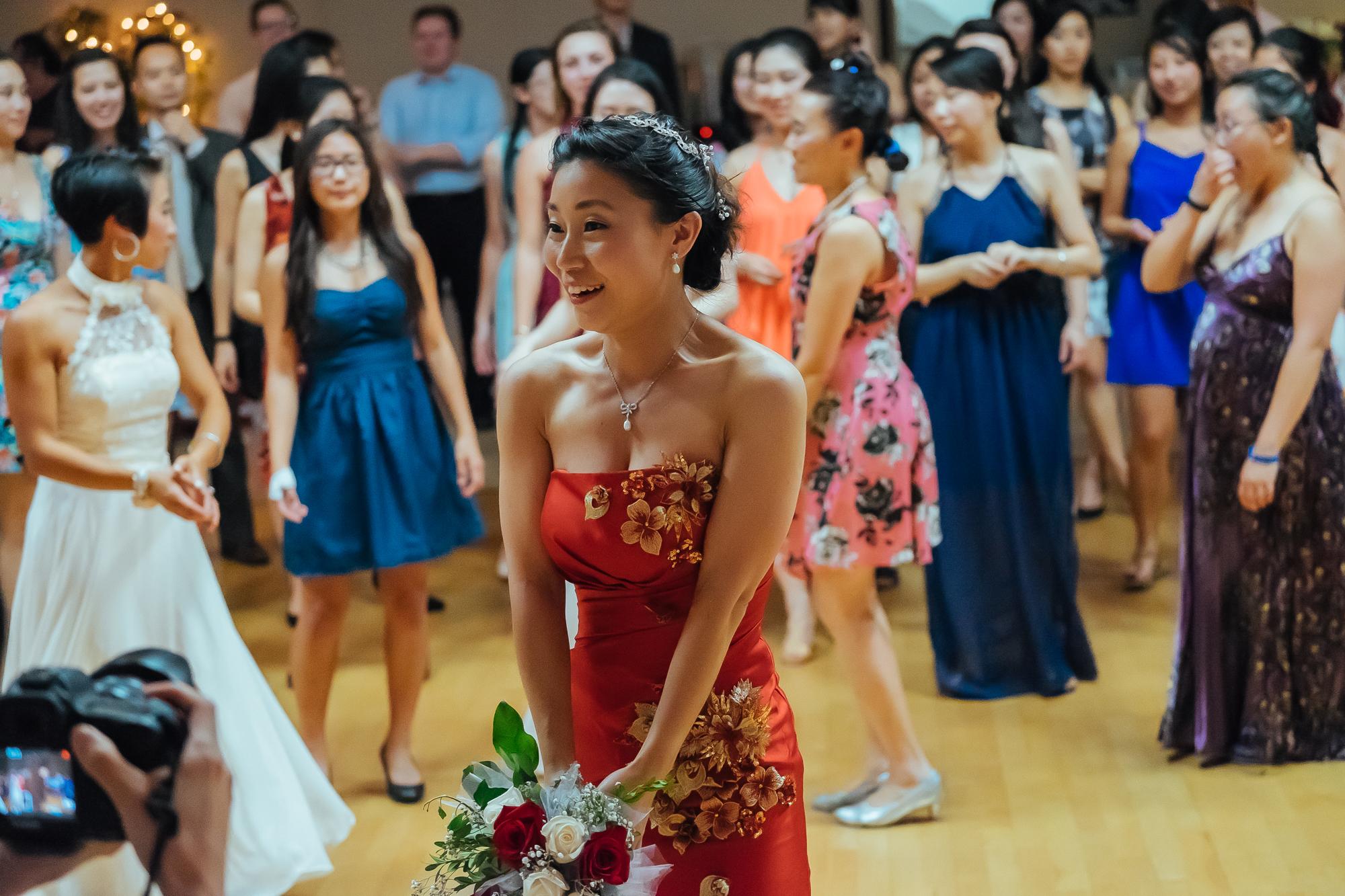 2015 8-15 Wedding Rob Karen-7250.jpg