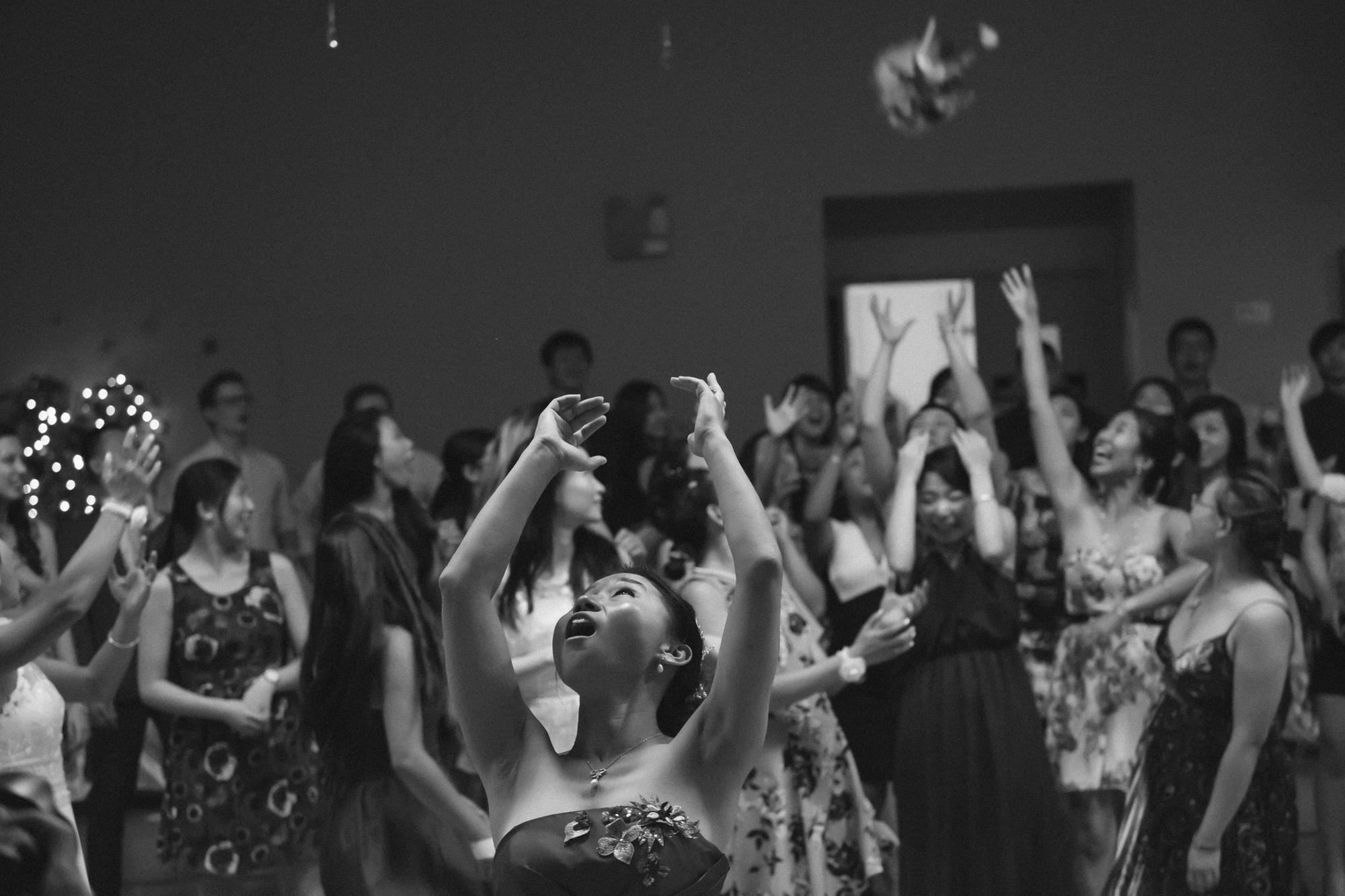 2015 8-15 Wedding Rob Karen-7253.jpg