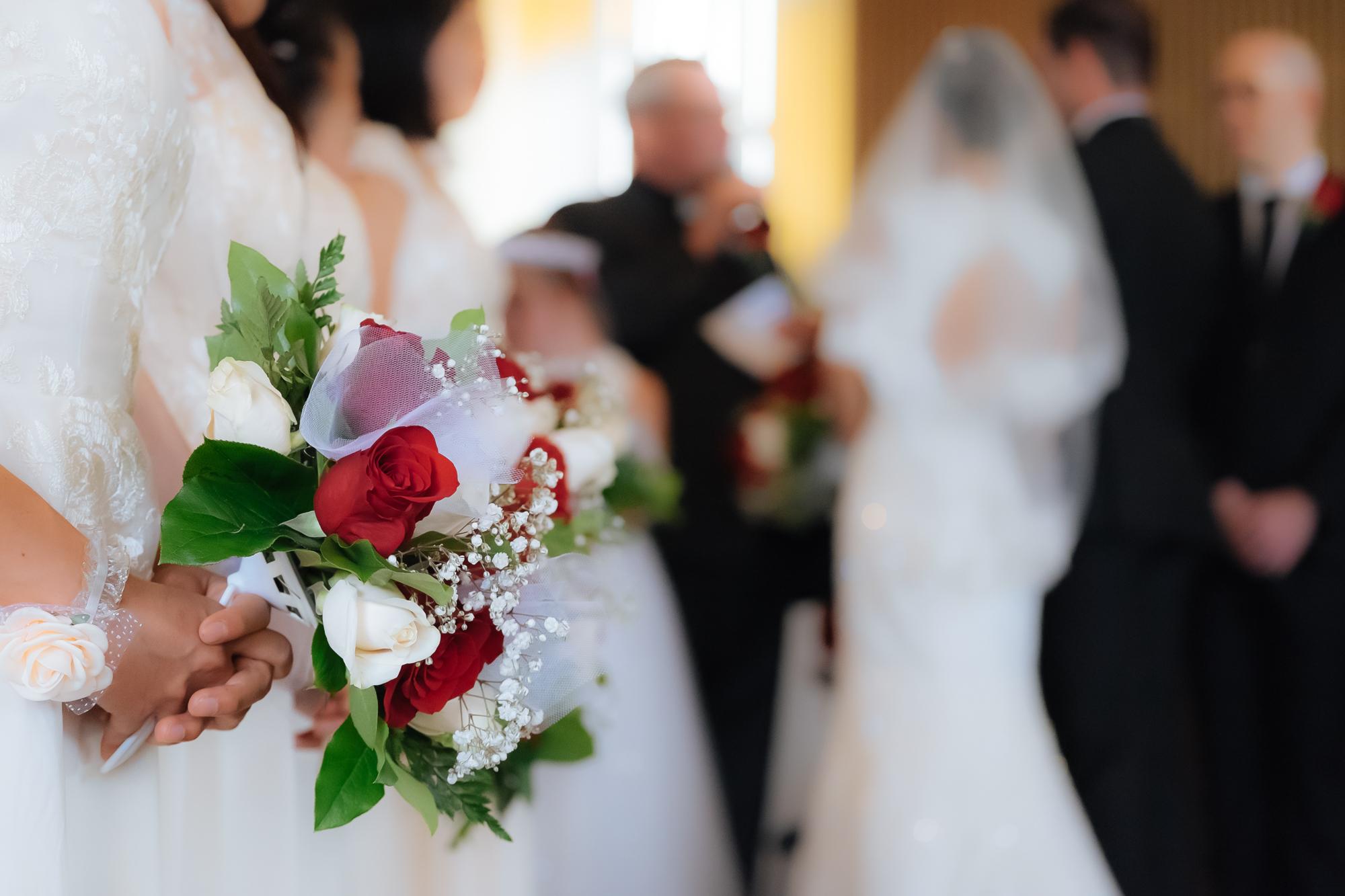 2015 8-15 Wedding Rob Karen-6763.jpg