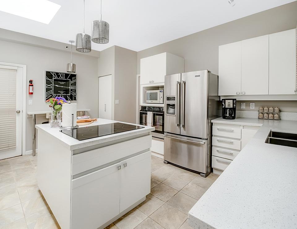 AudryHepburn PH- kitchen.jpg