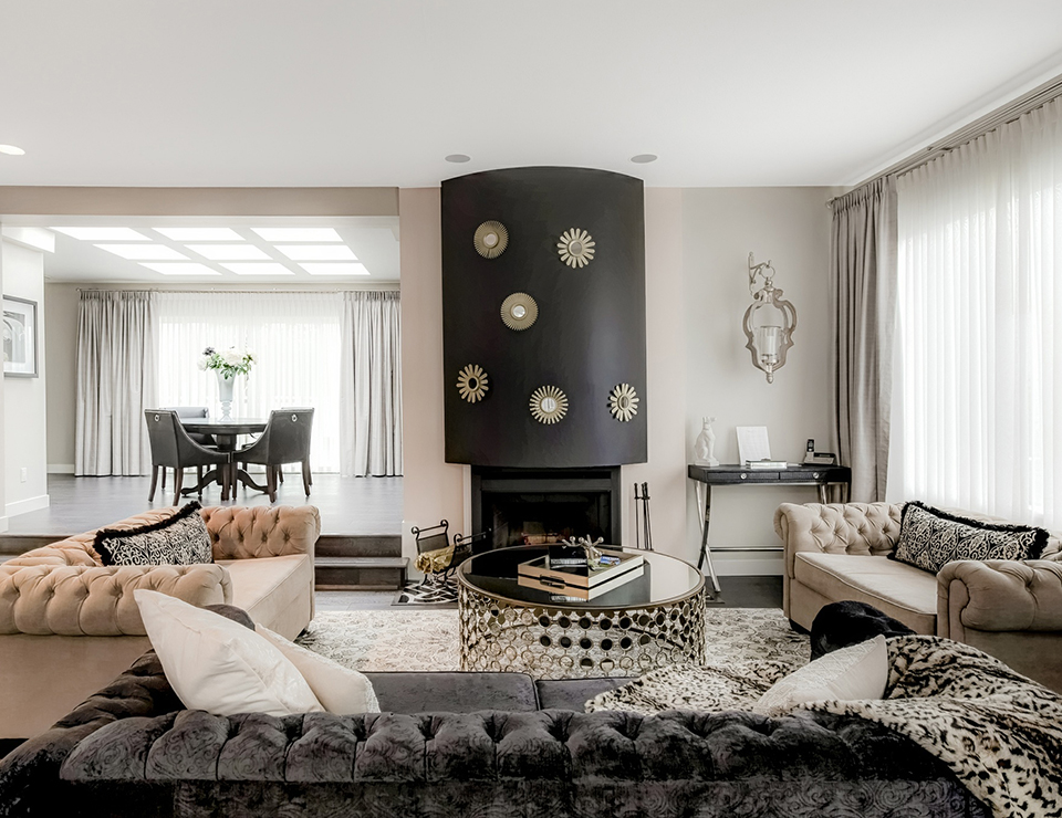 AudryHepburn PH- livingroom.jpg