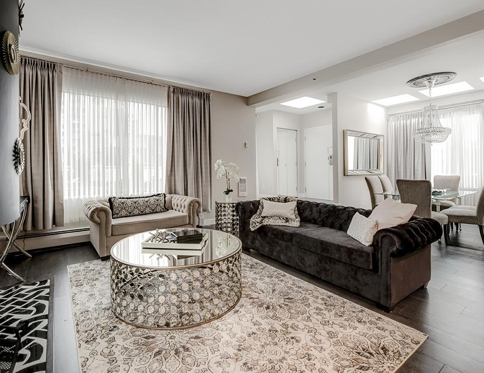 AudryHepburn PH- livingroom2.jpg