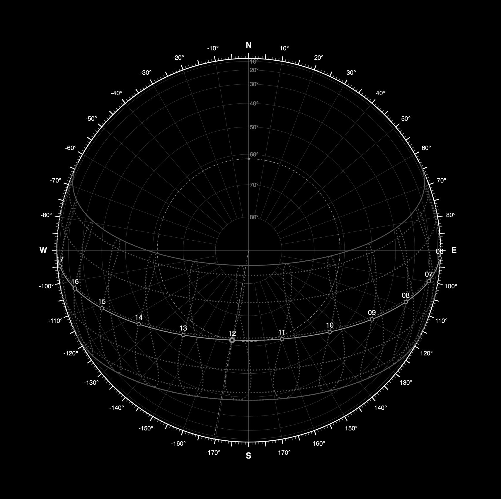 solar path.jpg