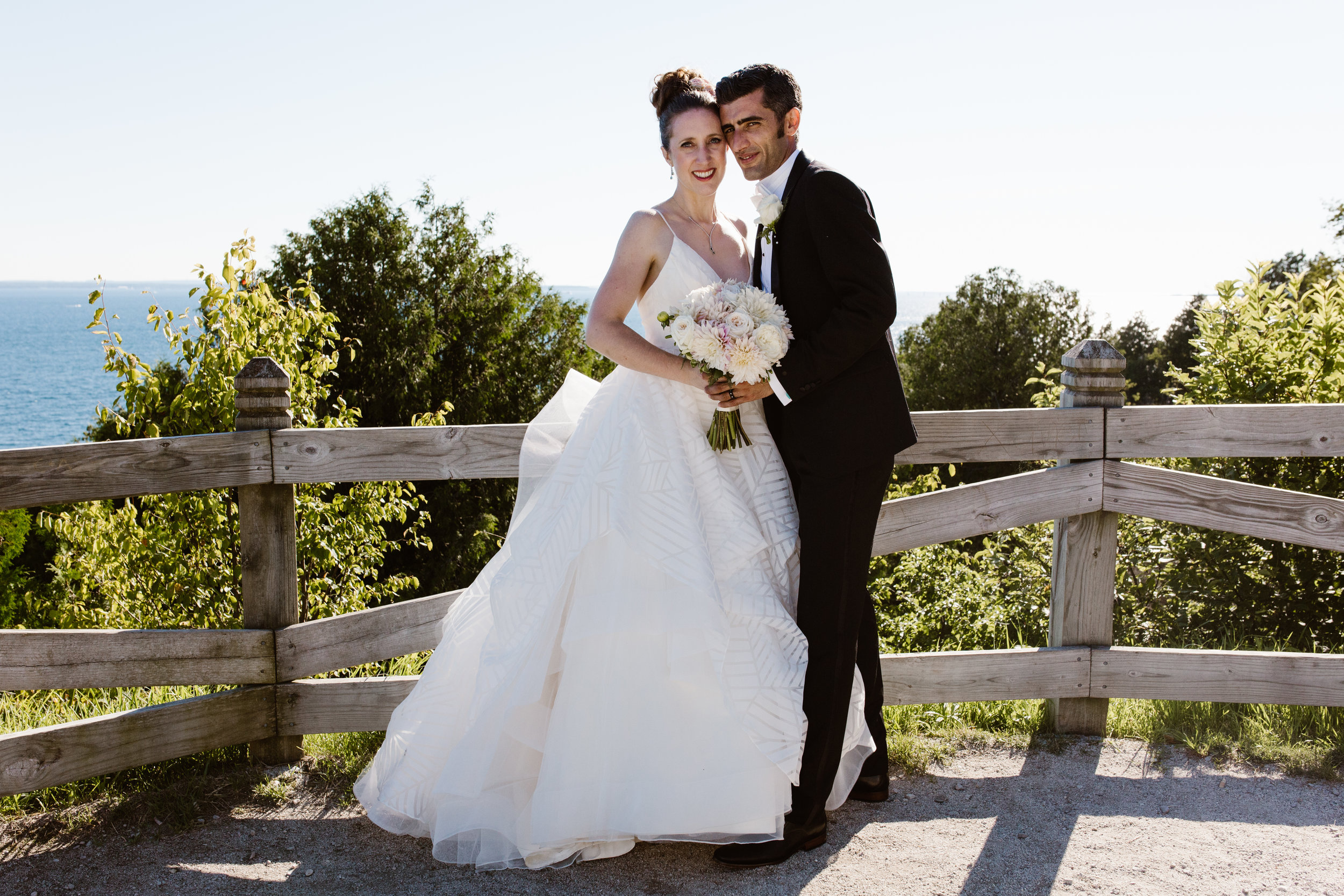 Wedding-481.jpg