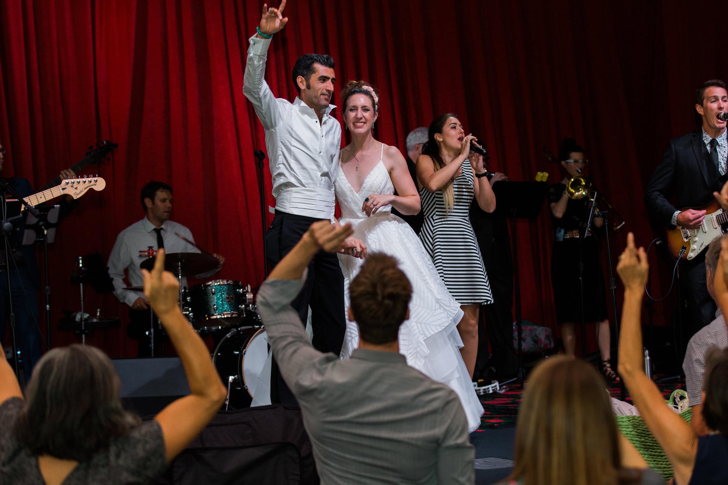 Wedding-919.jpg