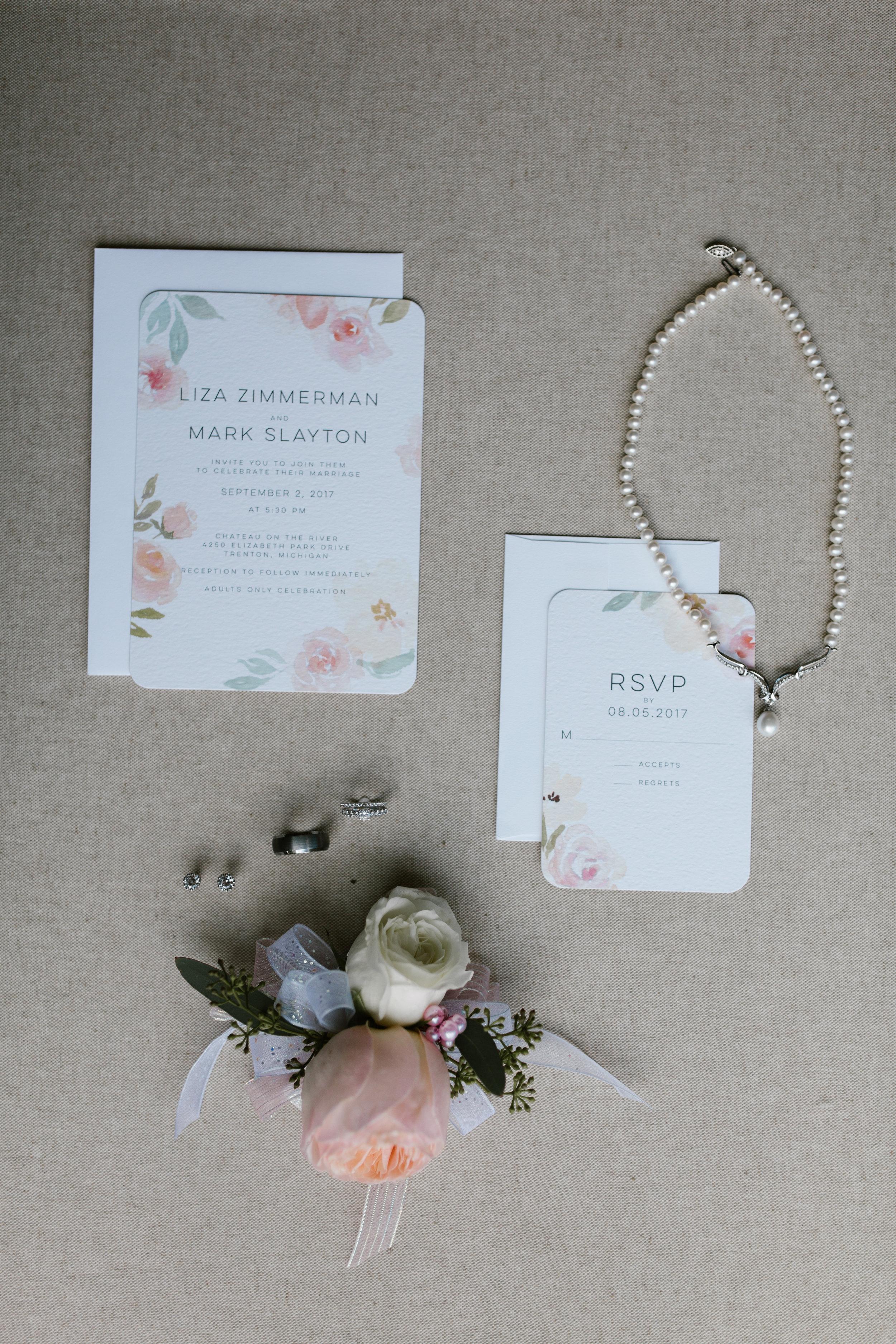 Bridal Prep-9.jpg