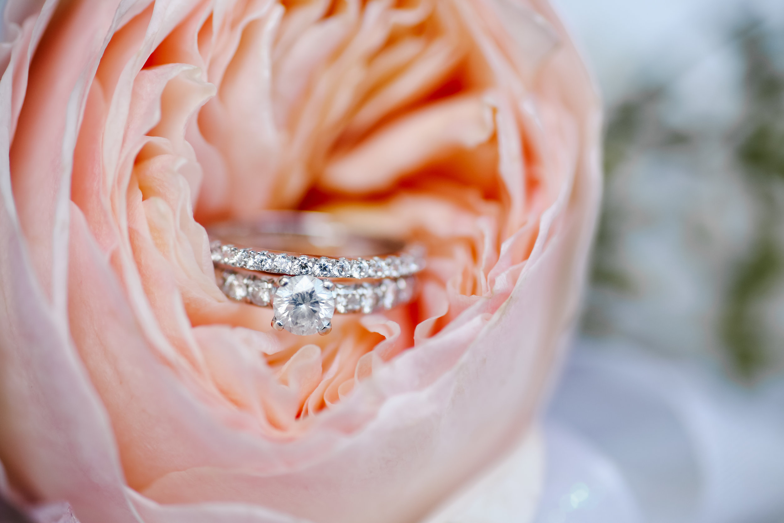 Bridal Prep-16.jpg