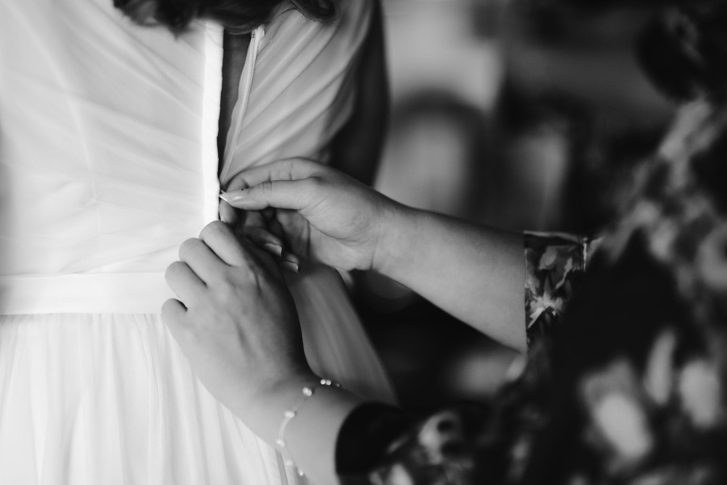 Bridal Prep-66.jpg