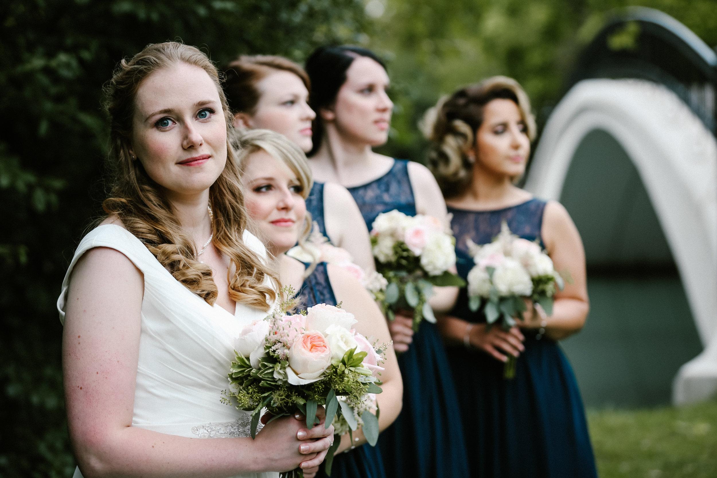Bridal Party-59.jpg