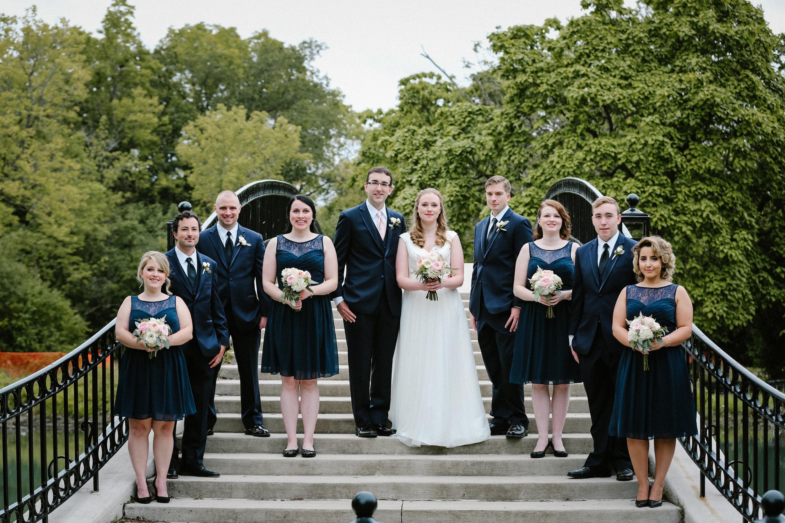 Bridal Party-42.jpg