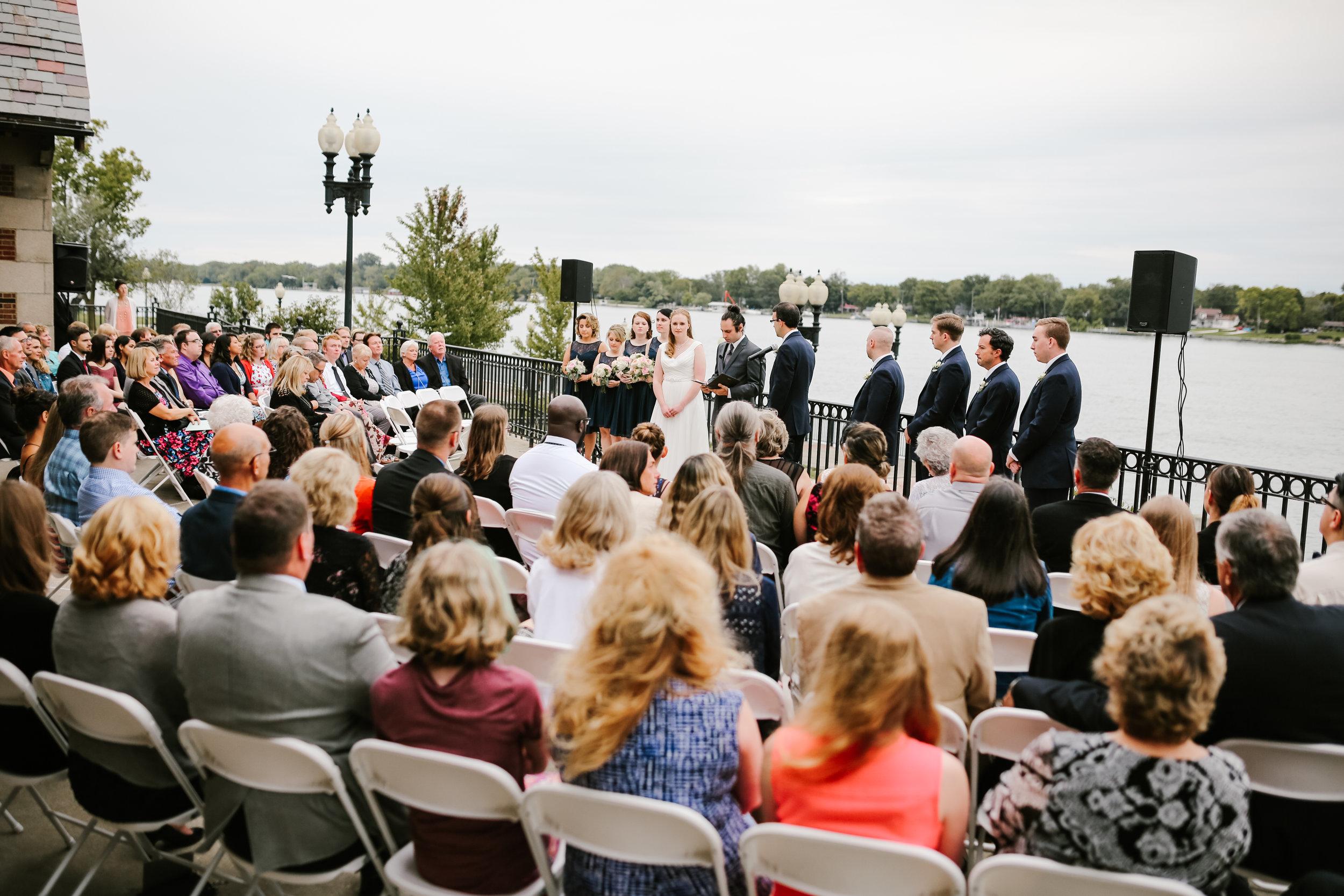 Ceremony-35.jpg