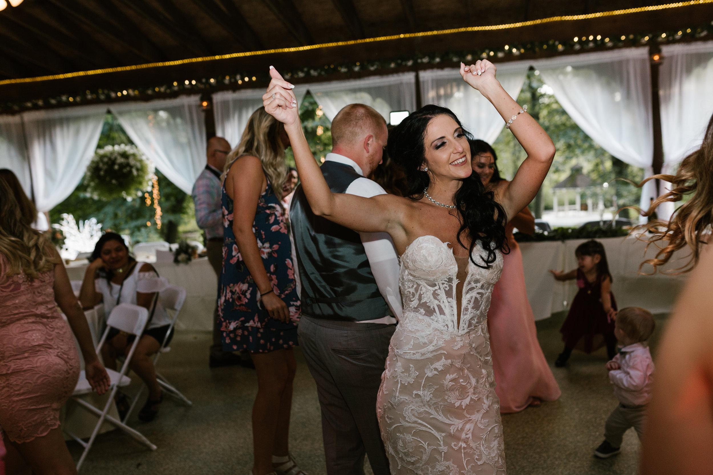 Wedding-727.jpg