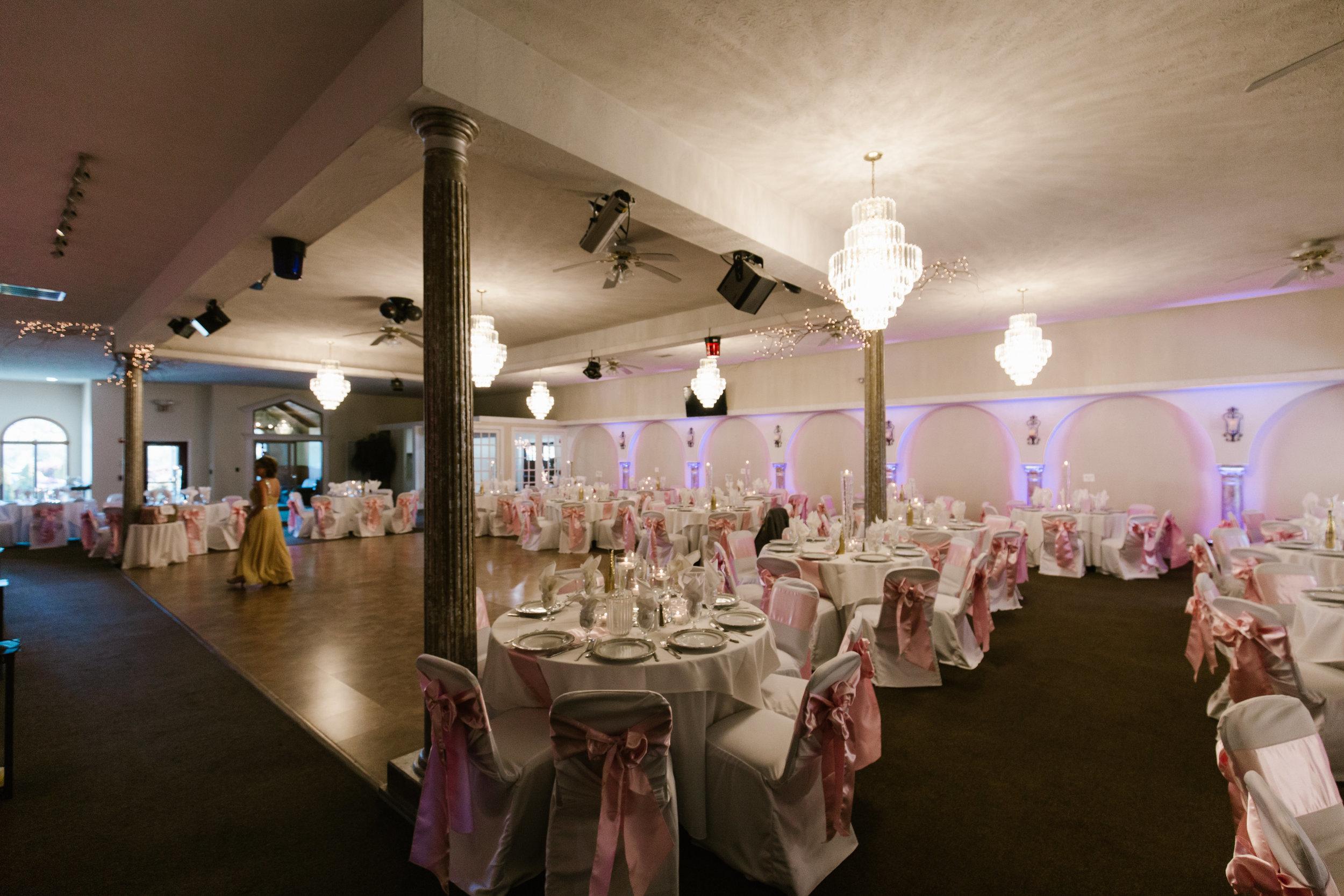 Wedding-413.jpg