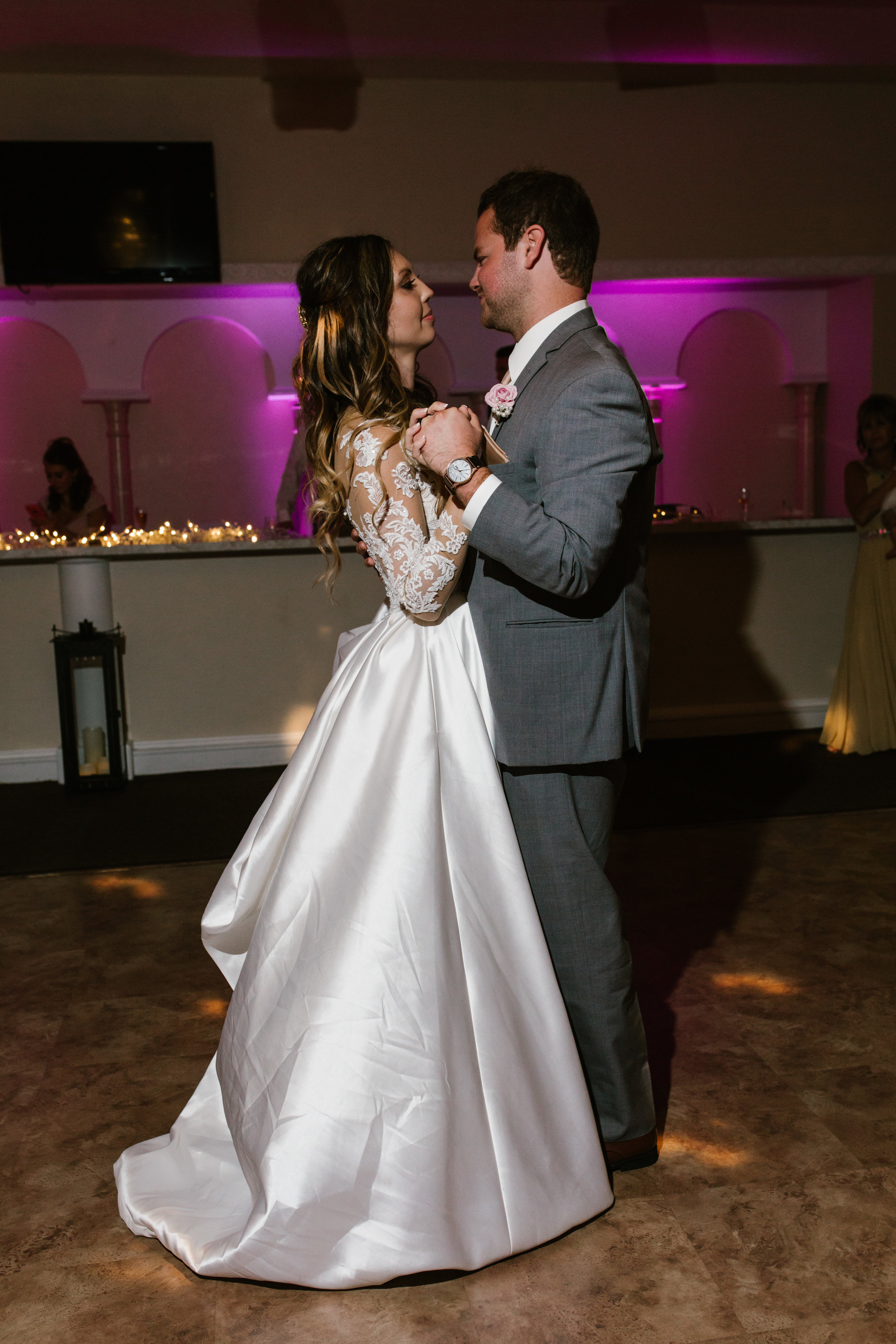 Wedding-627.jpg